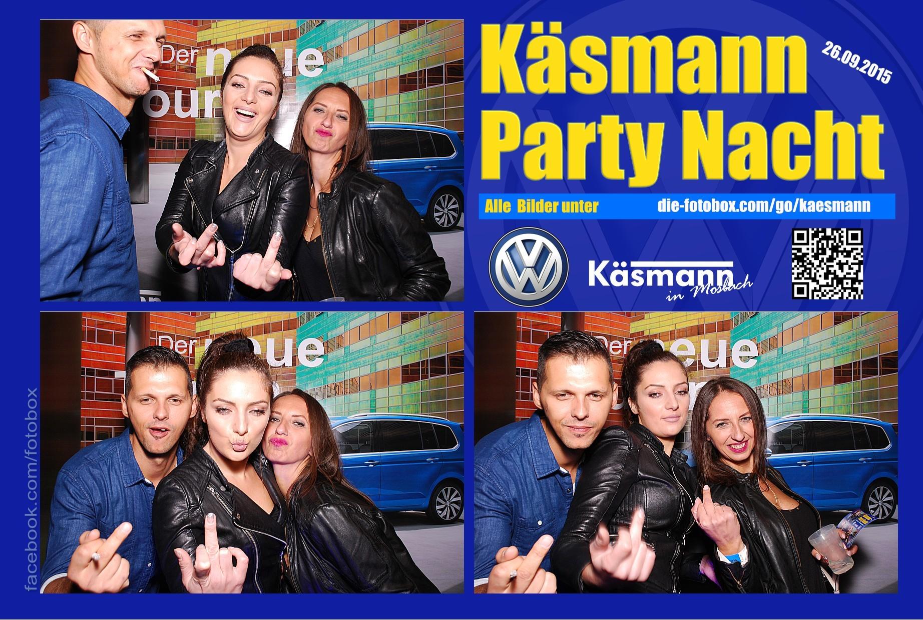 Käsmannparty 2015 - www.die-fotobox.com 01100