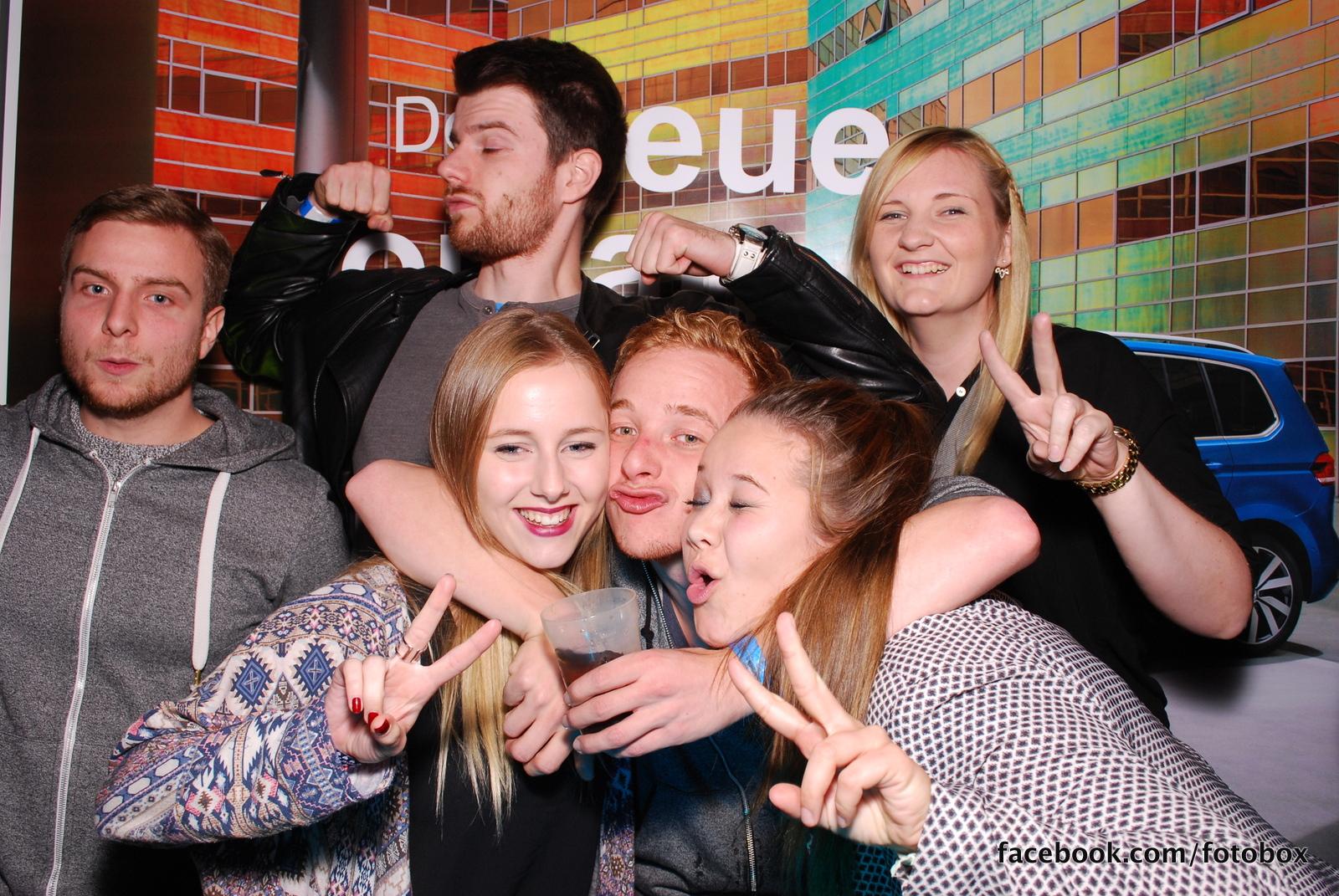 Käsmannparty 2015 - www.die-fotobox.com 01103
