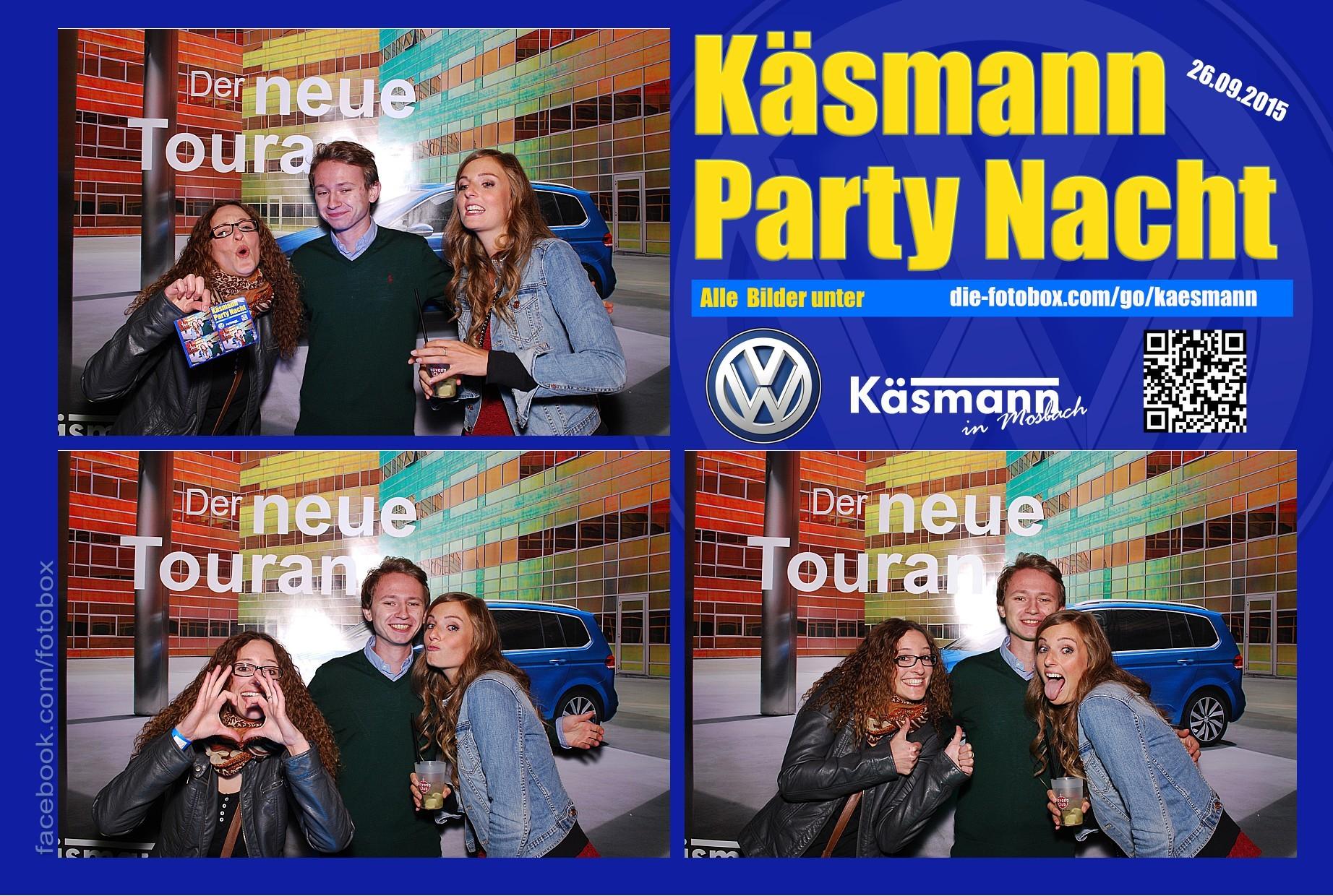 Käsmannparty 2015 - www.die-fotobox.com 01104