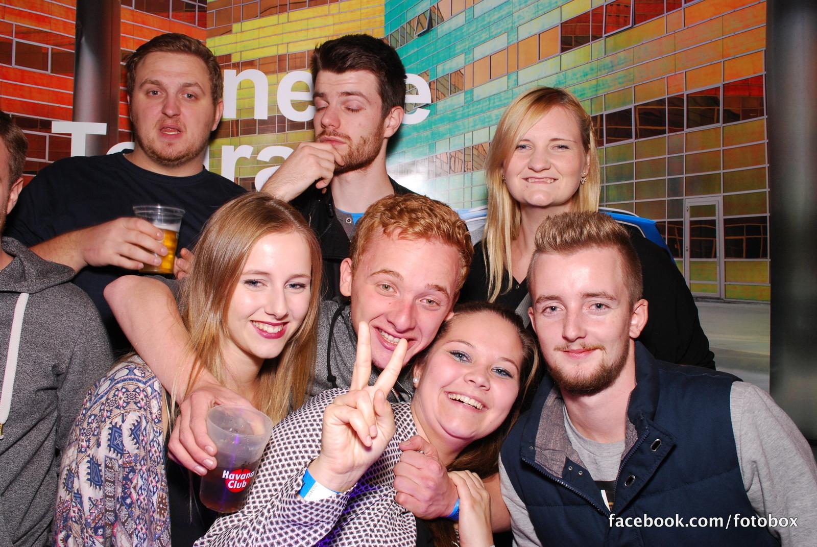 Käsmannparty 2015 - www.die-fotobox.com 01105