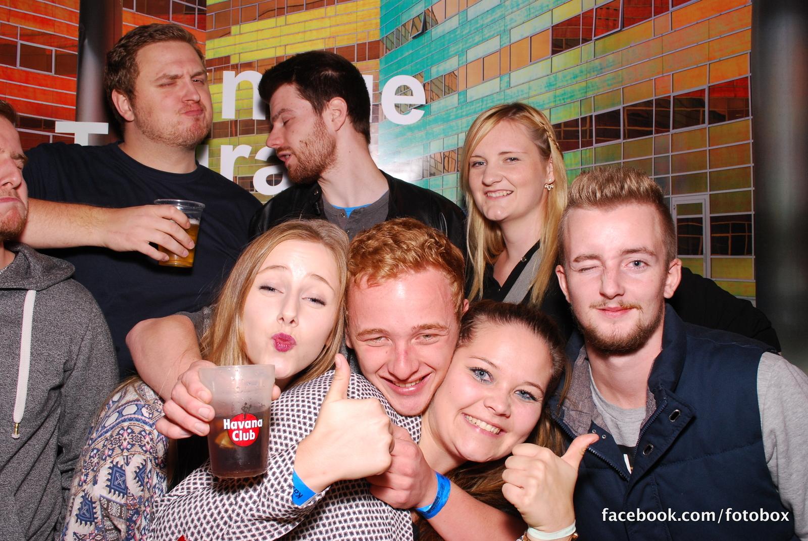 Käsmannparty 2015 - www.die-fotobox.com 01106