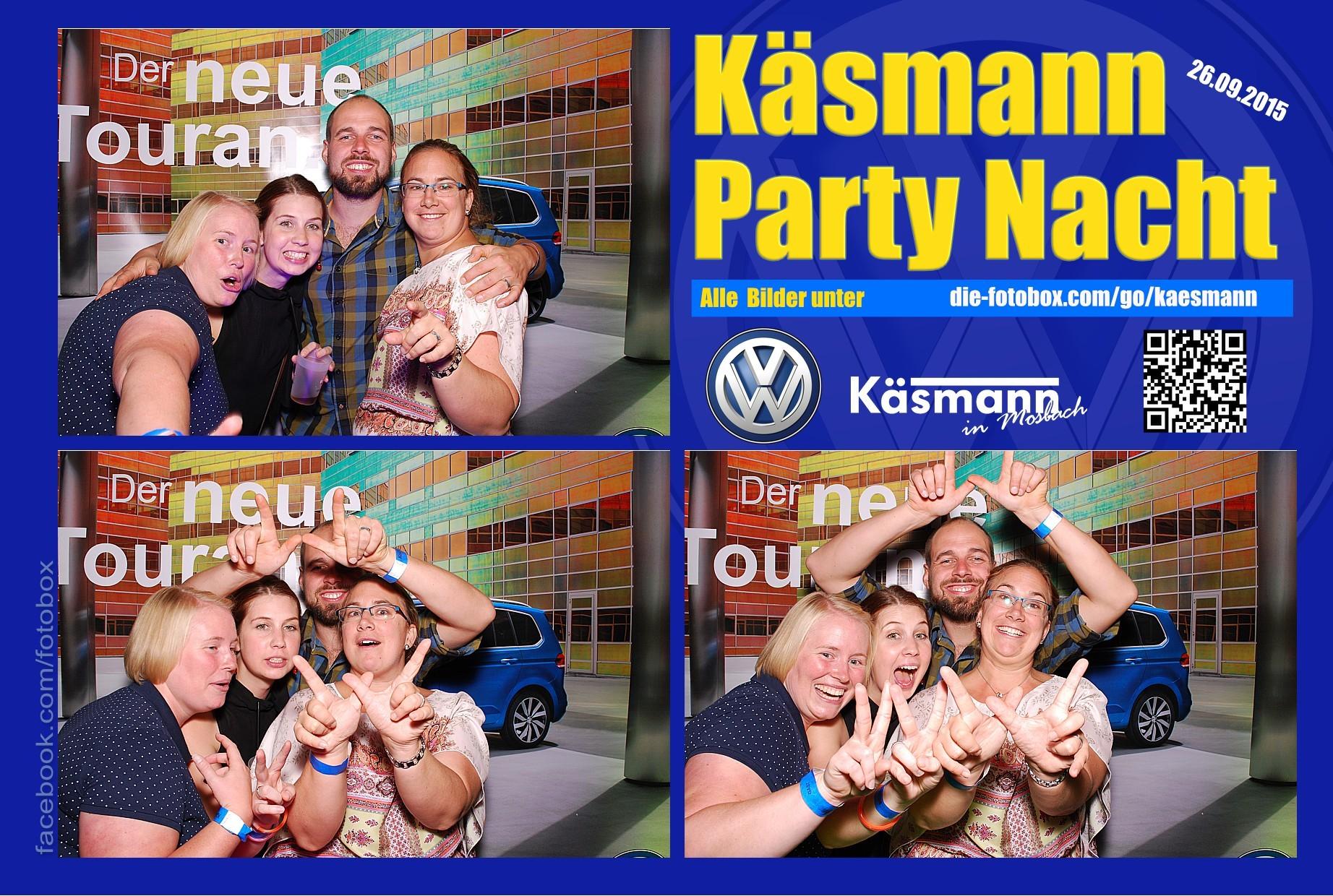 Käsmannparty 2015 - www.die-fotobox.com 01112