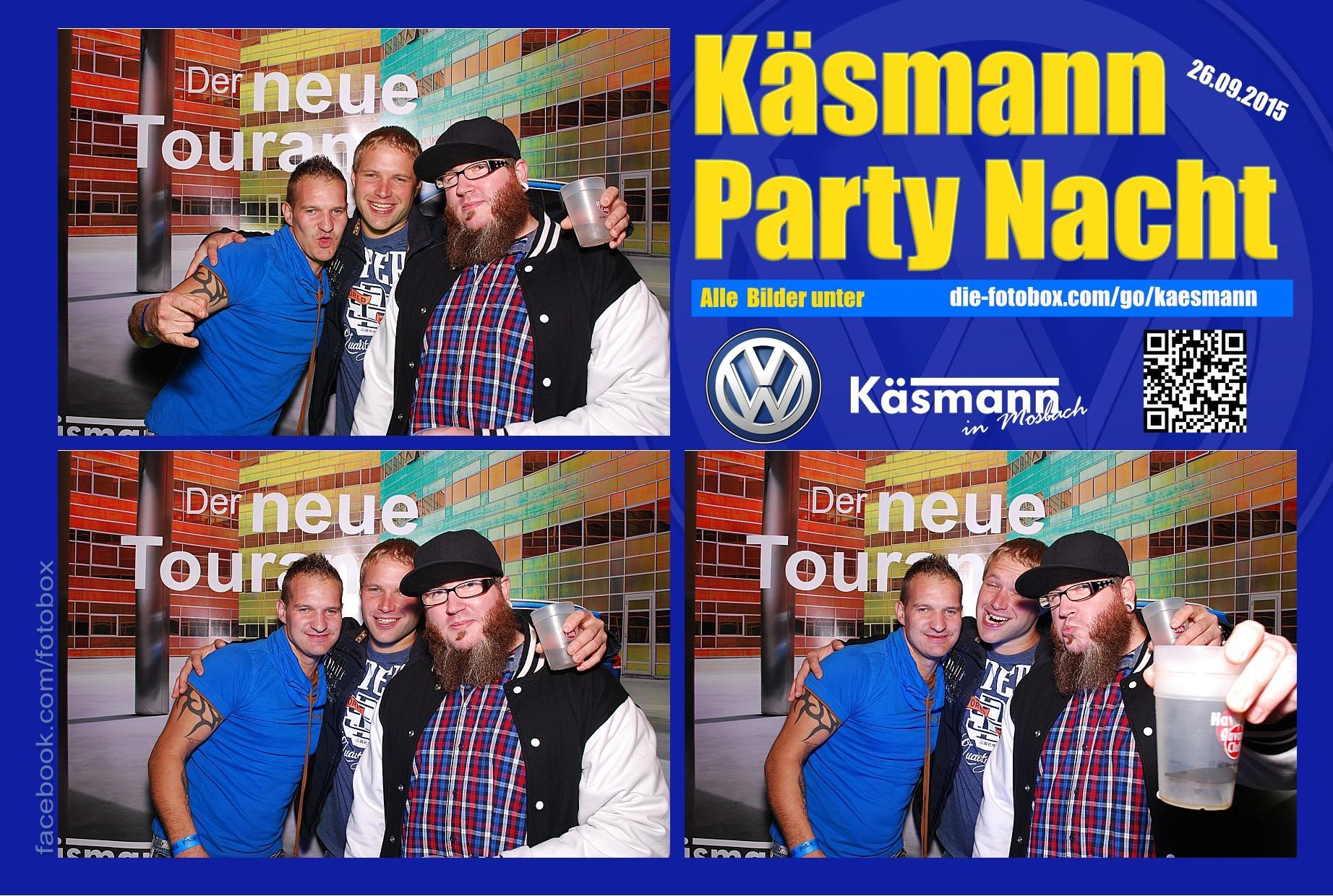 Käsmannparty 2015 - www.die-fotobox.com 01116