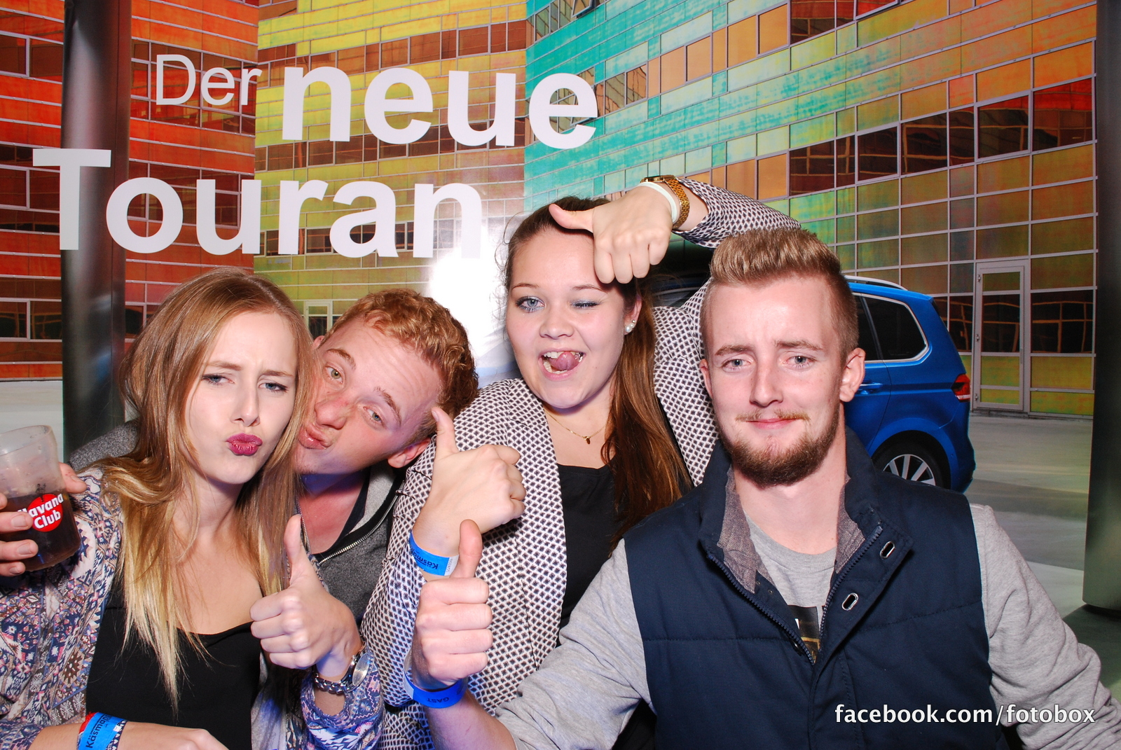 Käsmannparty 2015 - www.die-fotobox.com 01118