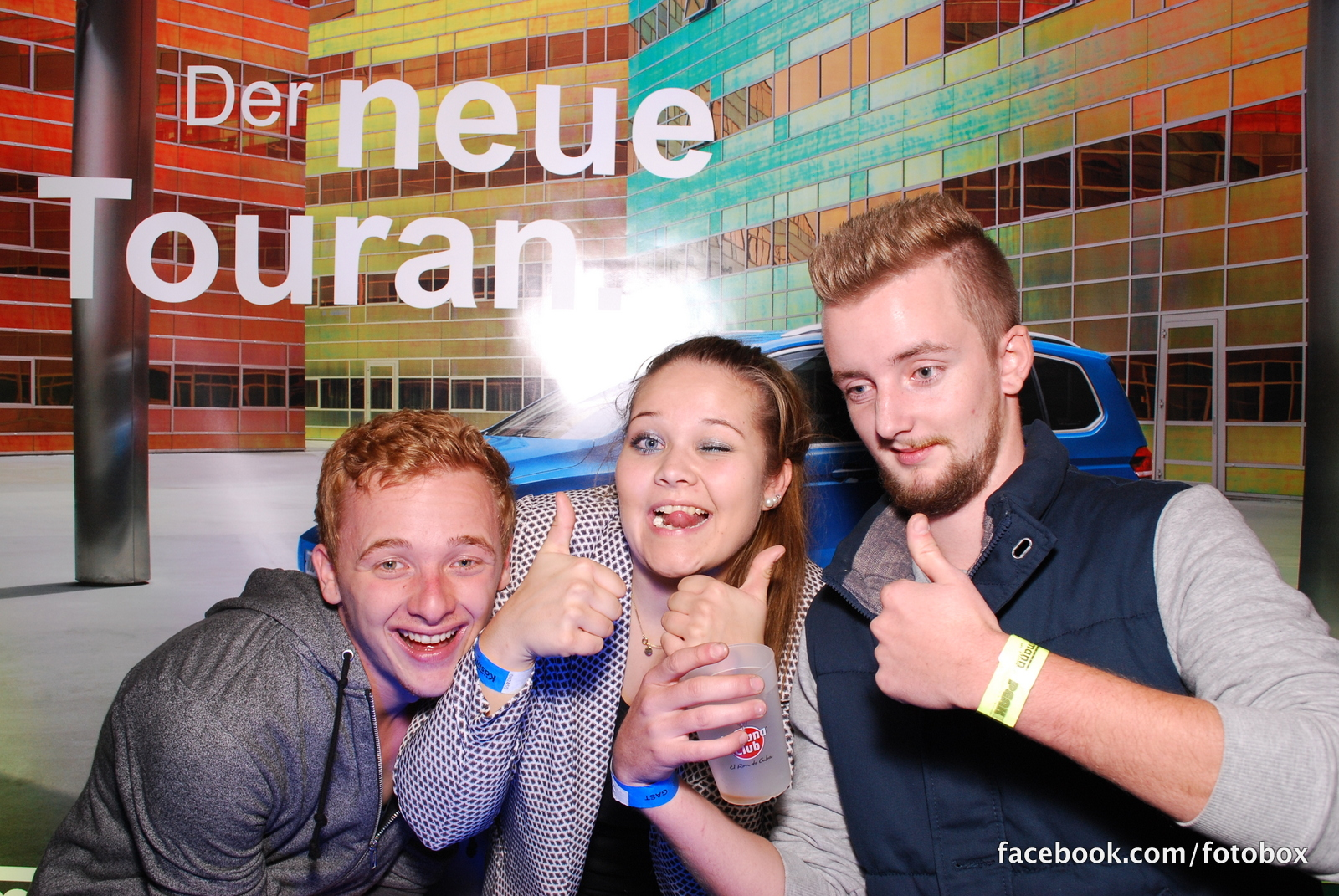 Käsmannparty 2015 - www.die-fotobox.com 01121