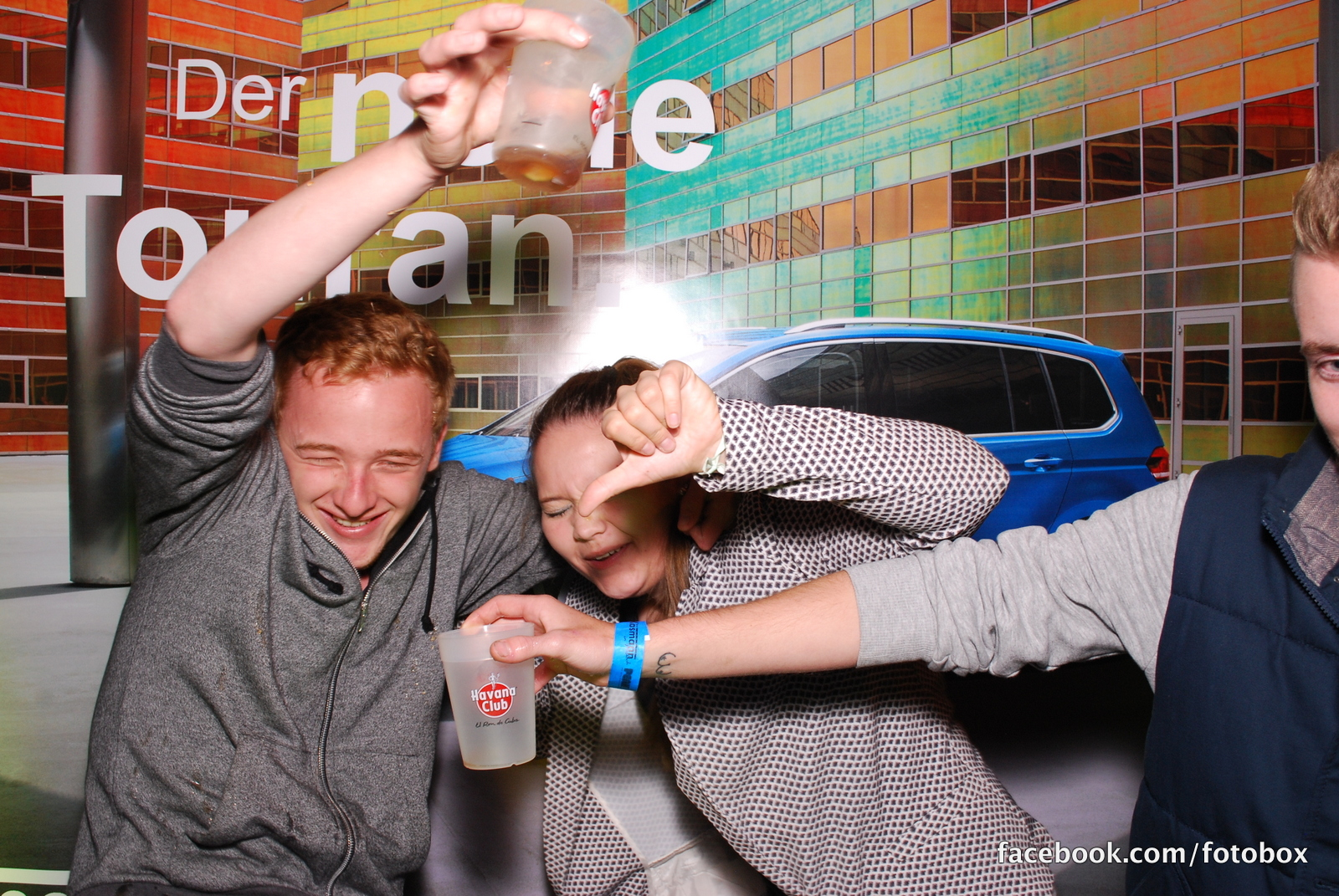 Käsmannparty 2015 - www.die-fotobox.com 01125