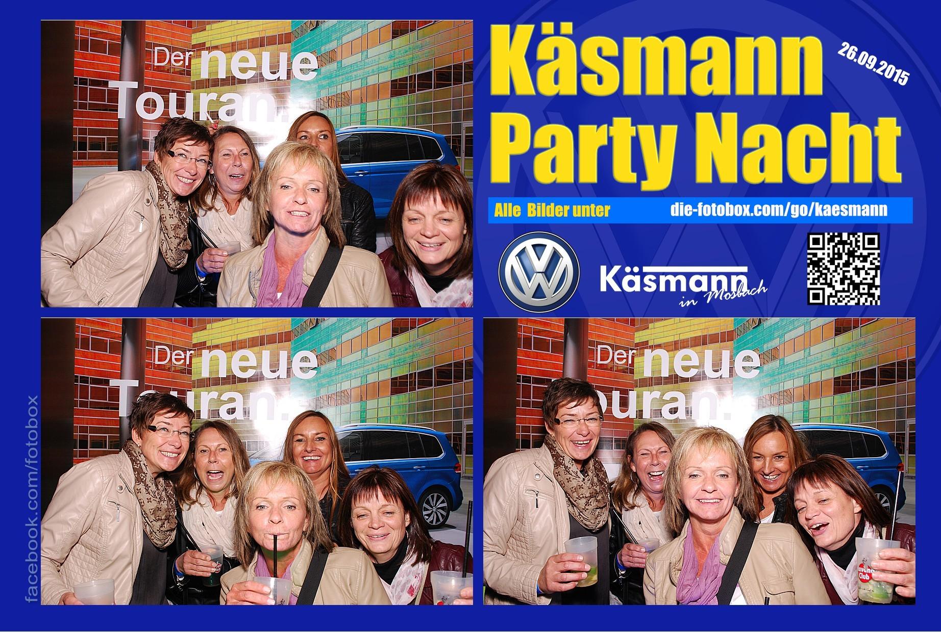 Käsmannparty 2015 - www.die-fotobox.com 01128