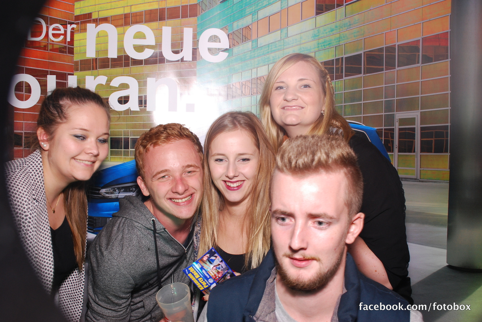 Käsmannparty 2015 - www.die-fotobox.com 01129
