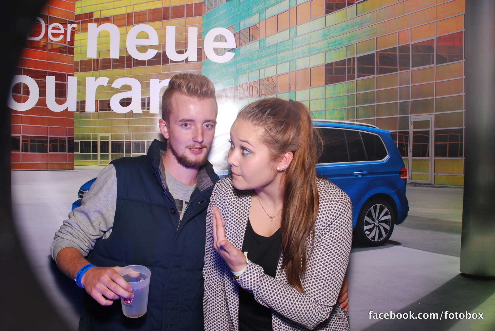 Käsmannparty 2015 - www.die-fotobox.com 01133
