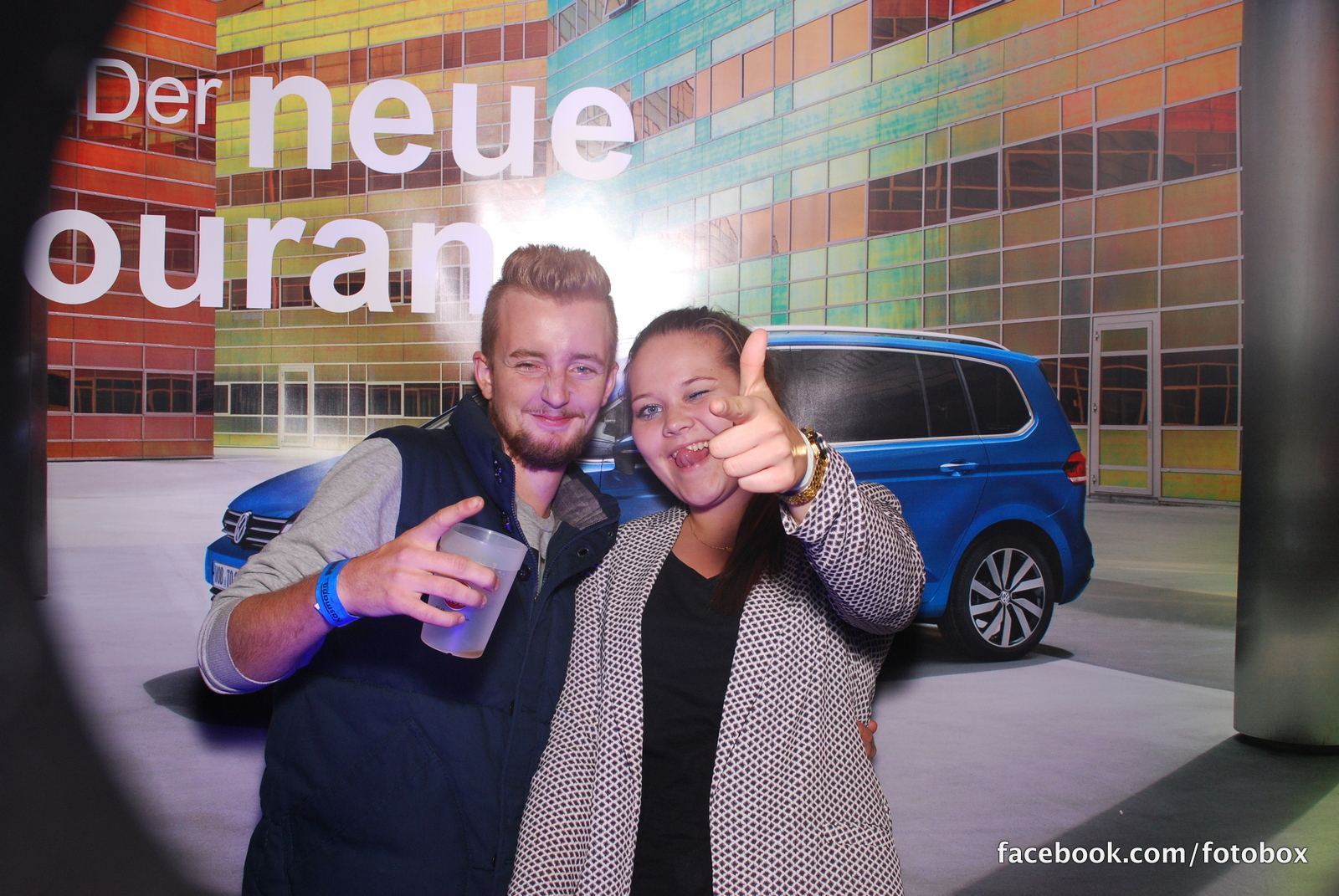 Käsmannparty 2015 - www.die-fotobox.com 01134