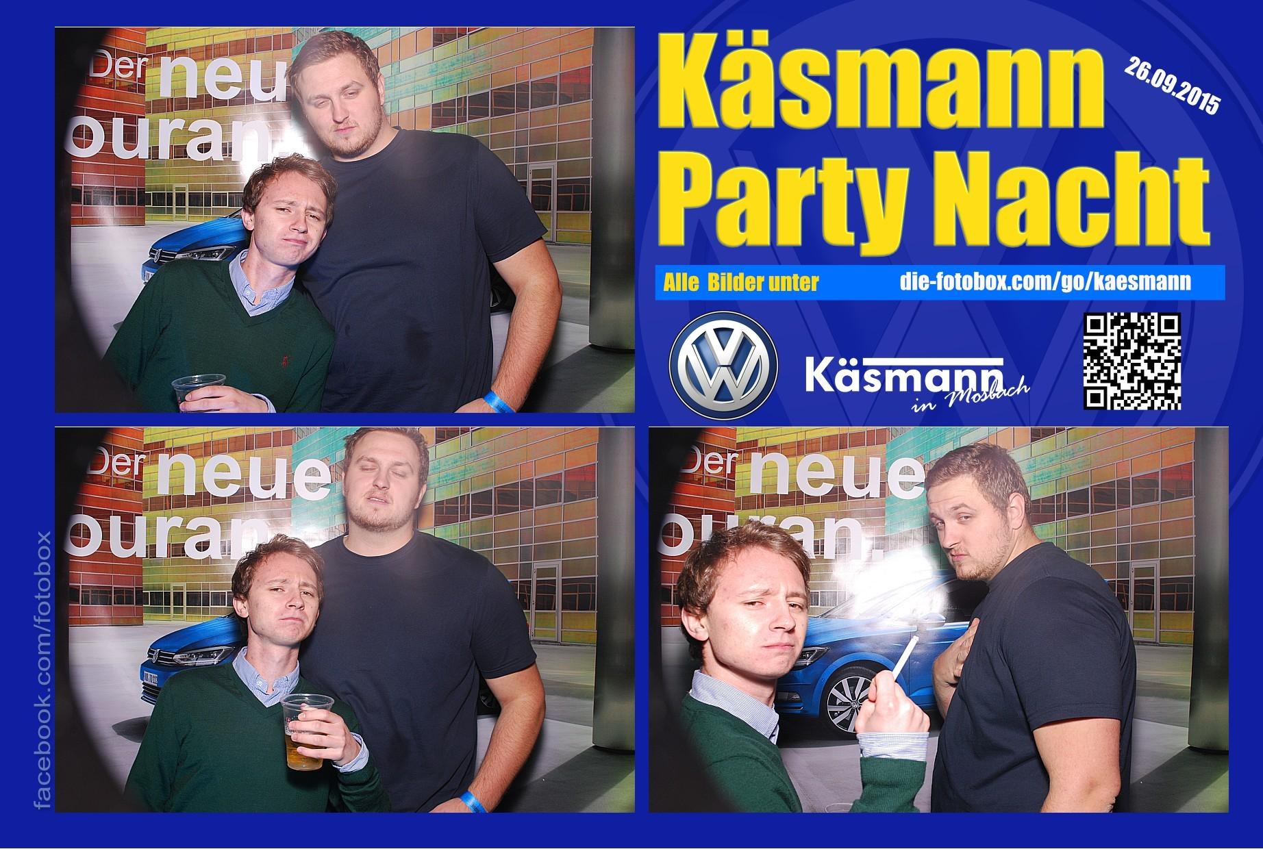Käsmannparty 2015 - www.die-fotobox.com 01140