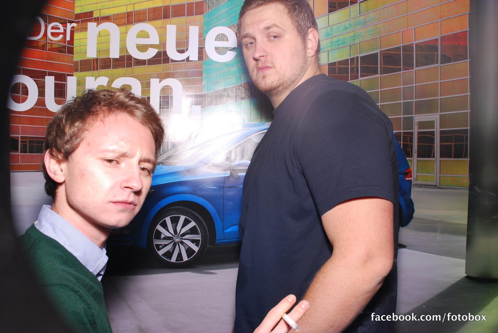 Käsmannparty 2015 - www.die-fotobox.com 01145