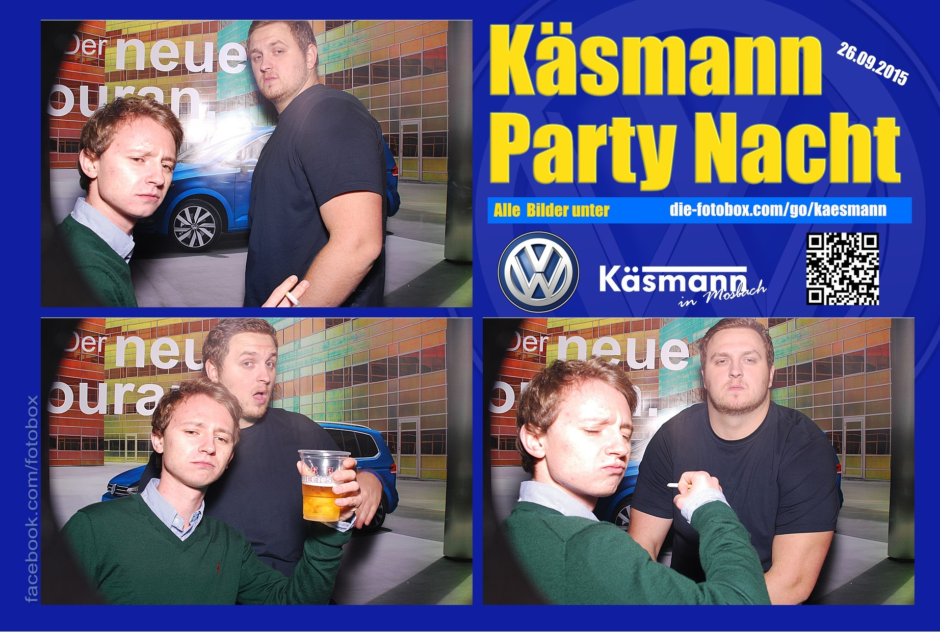 Käsmannparty 2015 - www.die-fotobox.com 01152
