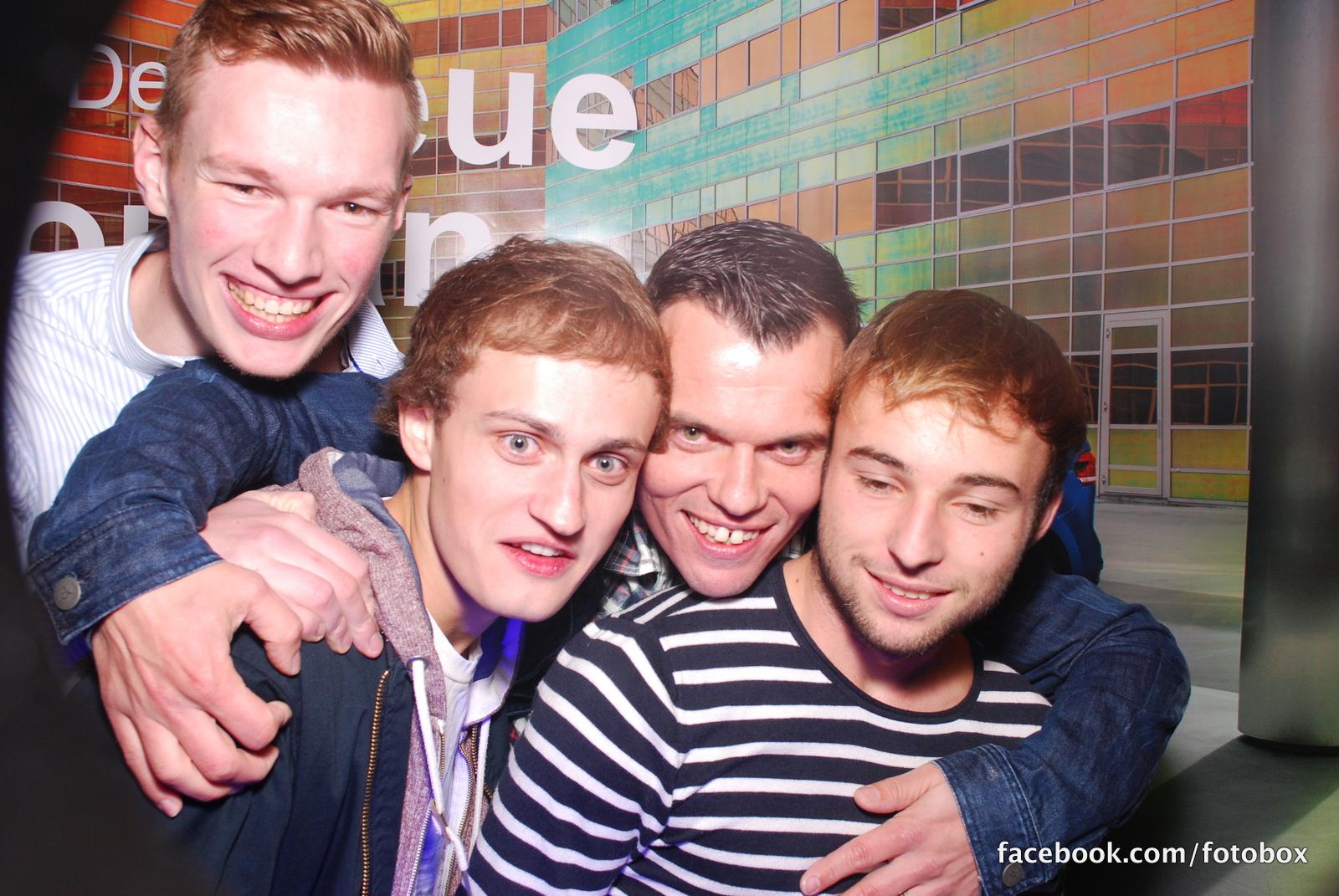 Käsmannparty 2015 - www.die-fotobox.com 01153