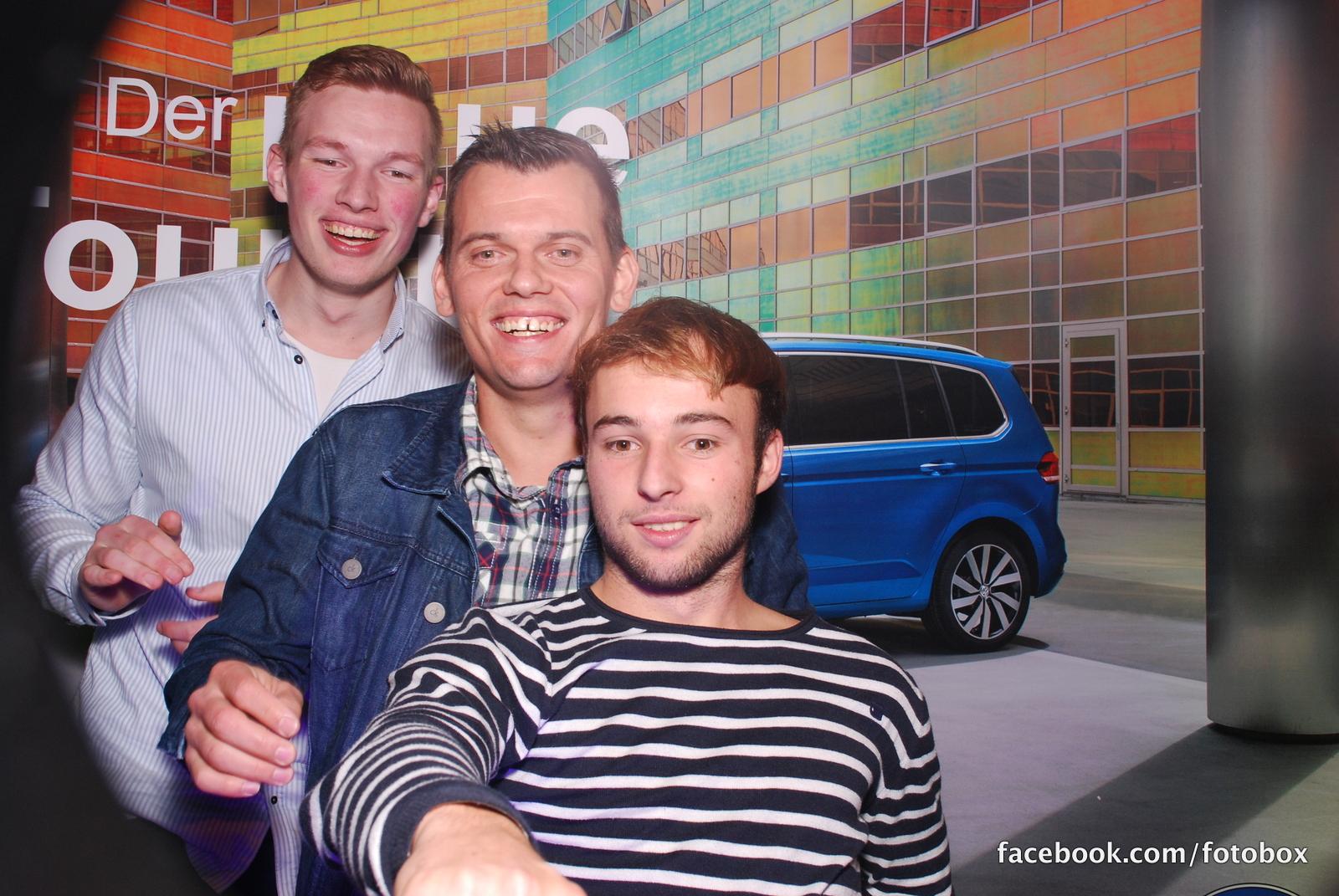 Käsmannparty 2015 - www.die-fotobox.com 01154