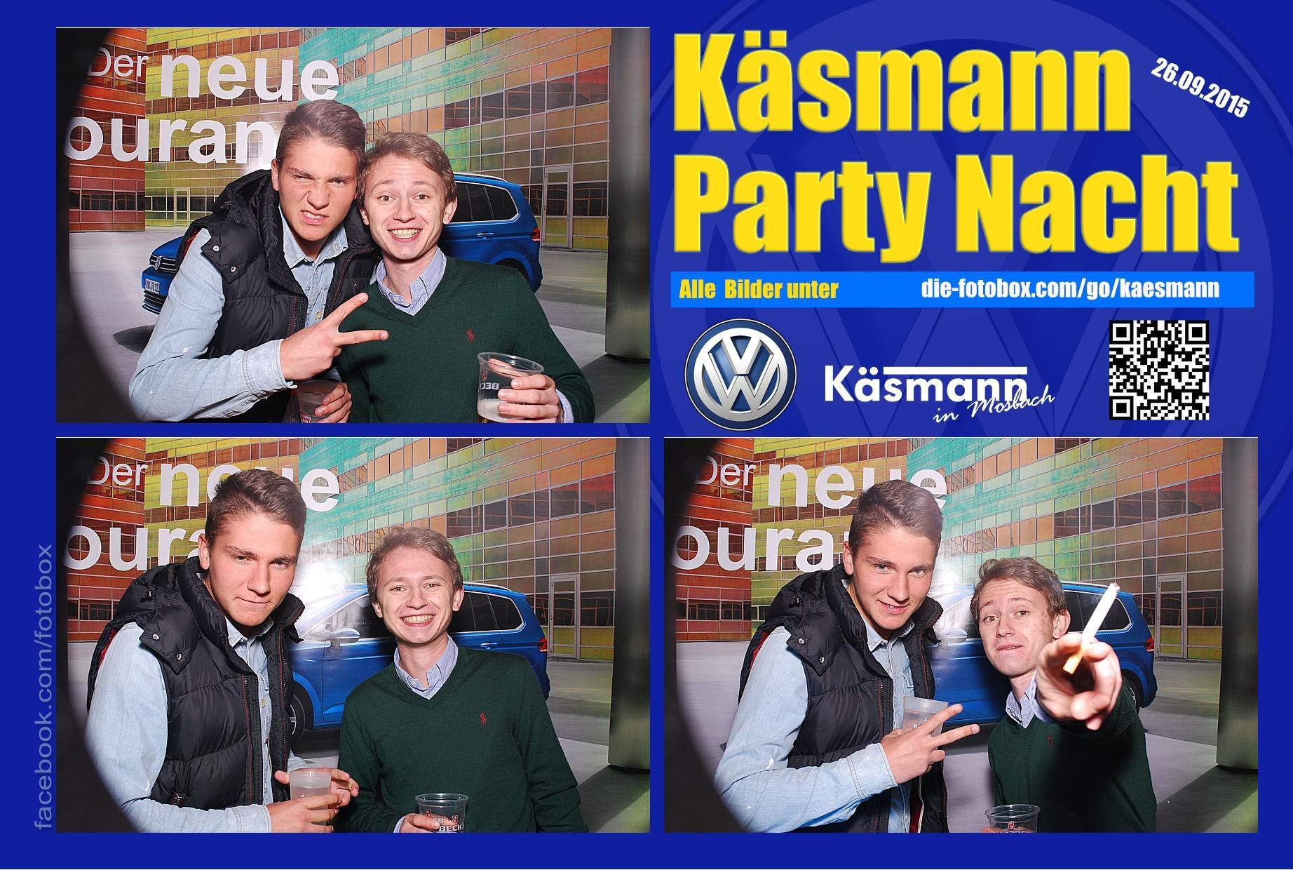 Käsmannparty 2015 - www.die-fotobox.com 01156