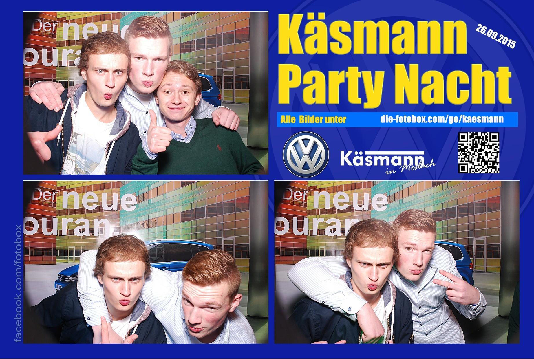 Käsmannparty 2015 - www.die-fotobox.com 01160