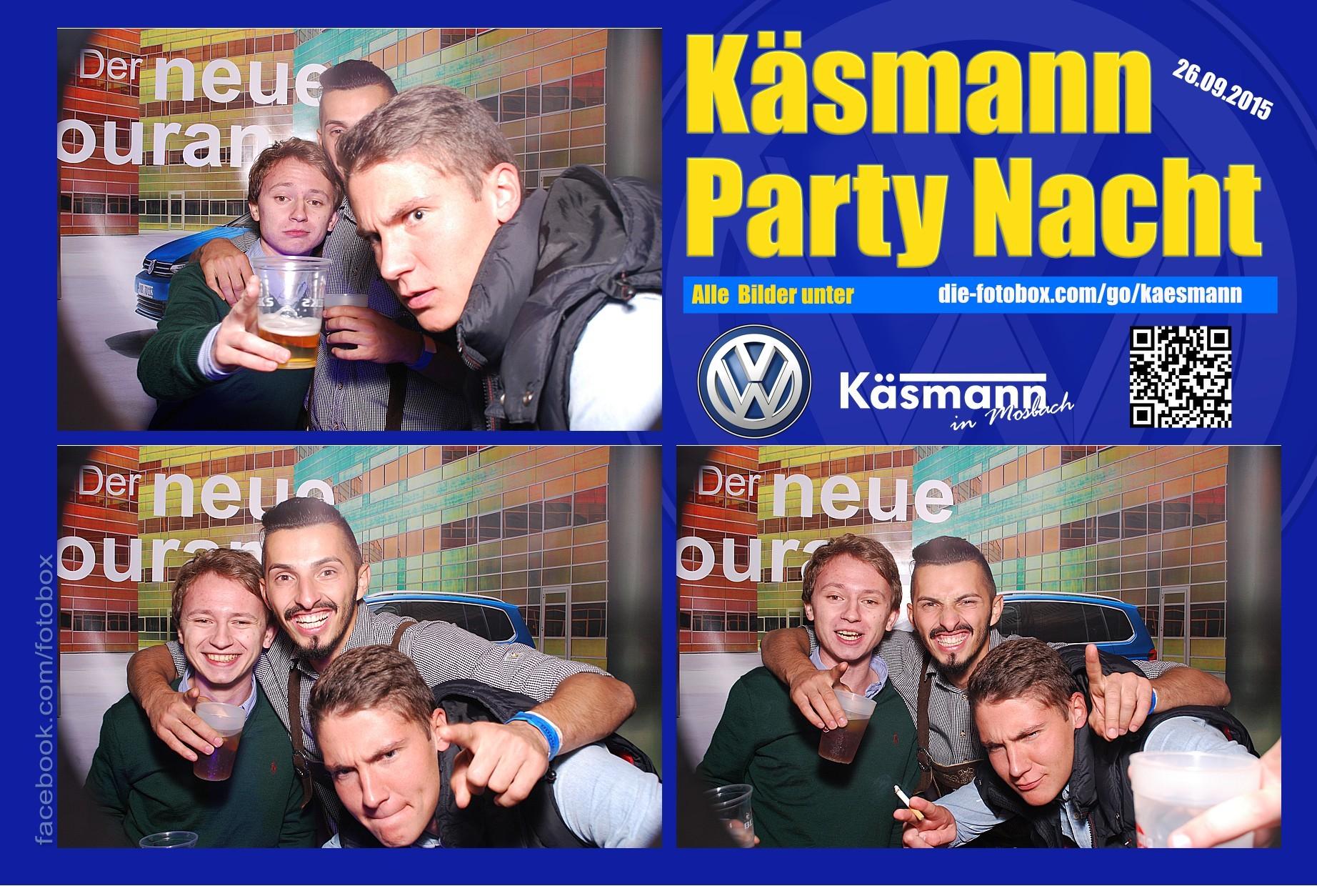 Käsmannparty 2015 - www.die-fotobox.com 01172