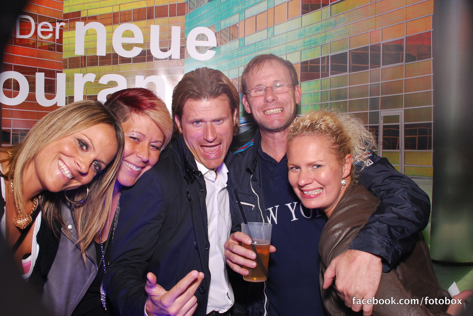 Käsmannparty 2015 - www.die-fotobox.com 01174