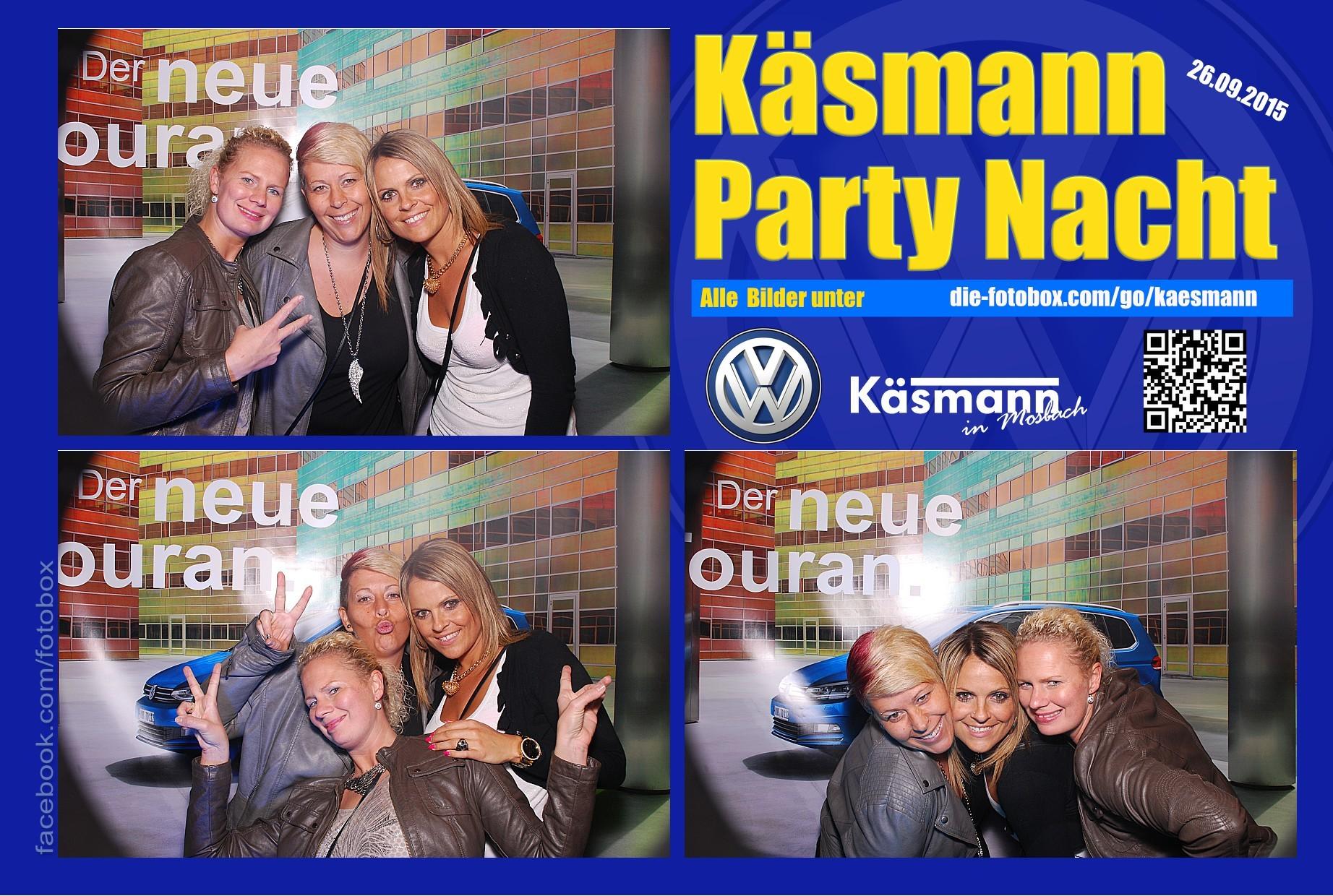 Käsmannparty 2015 - www.die-fotobox.com 01176