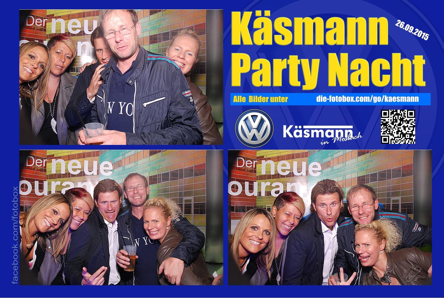 Käsmannparty 2015 - www.die-fotobox.com 01180