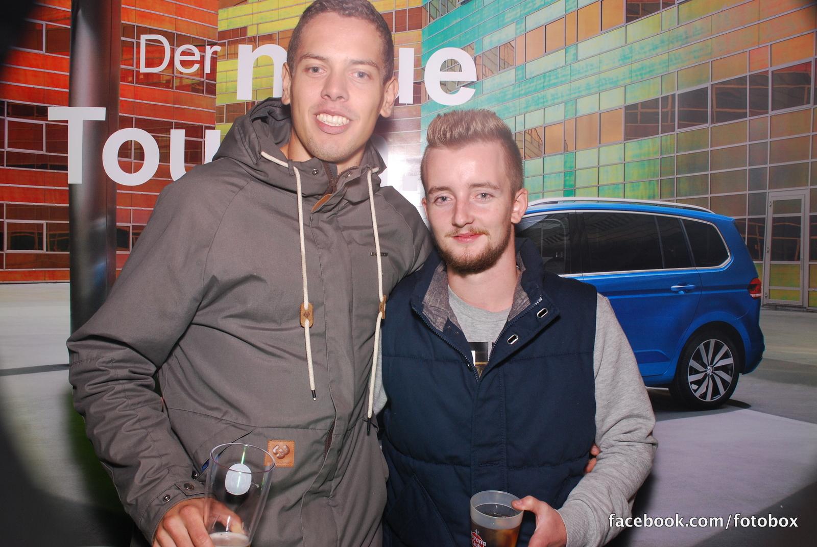 Käsmannparty 2015 - www.die-fotobox.com 01189