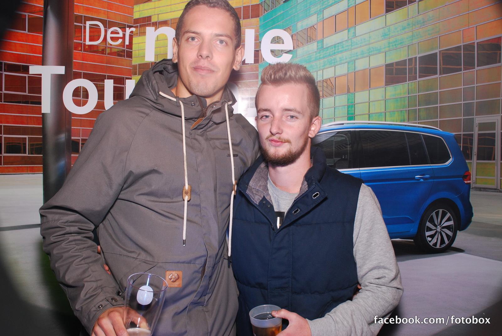 Käsmannparty 2015 - www.die-fotobox.com 01190