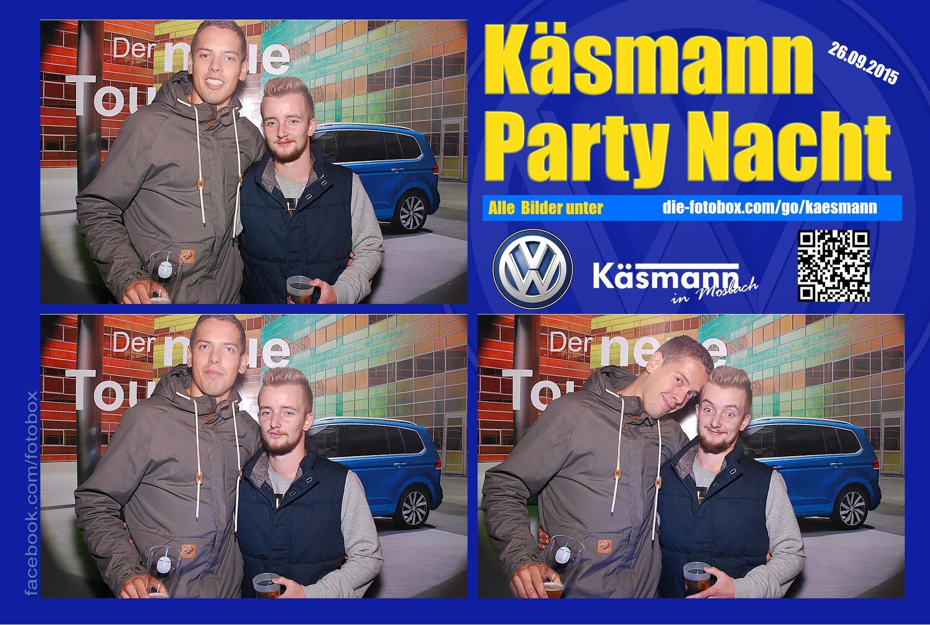 Käsmannparty 2015 - www.die-fotobox.com 01192