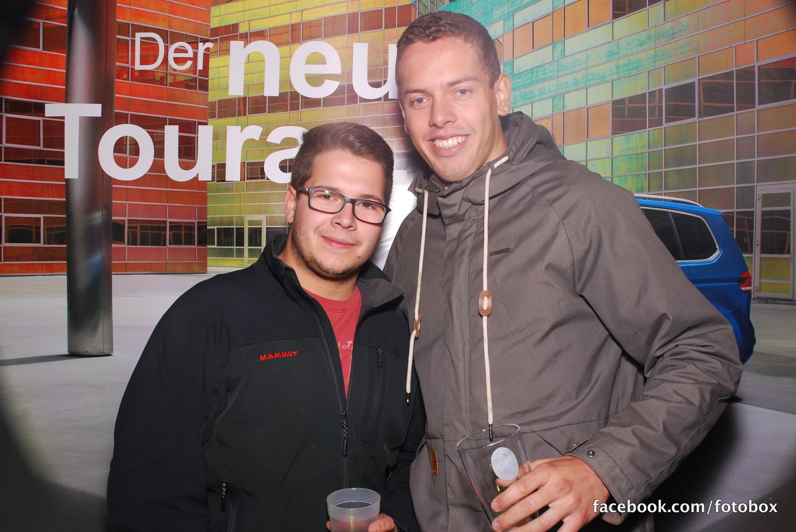 Käsmannparty 2015 - www.die-fotobox.com 01193