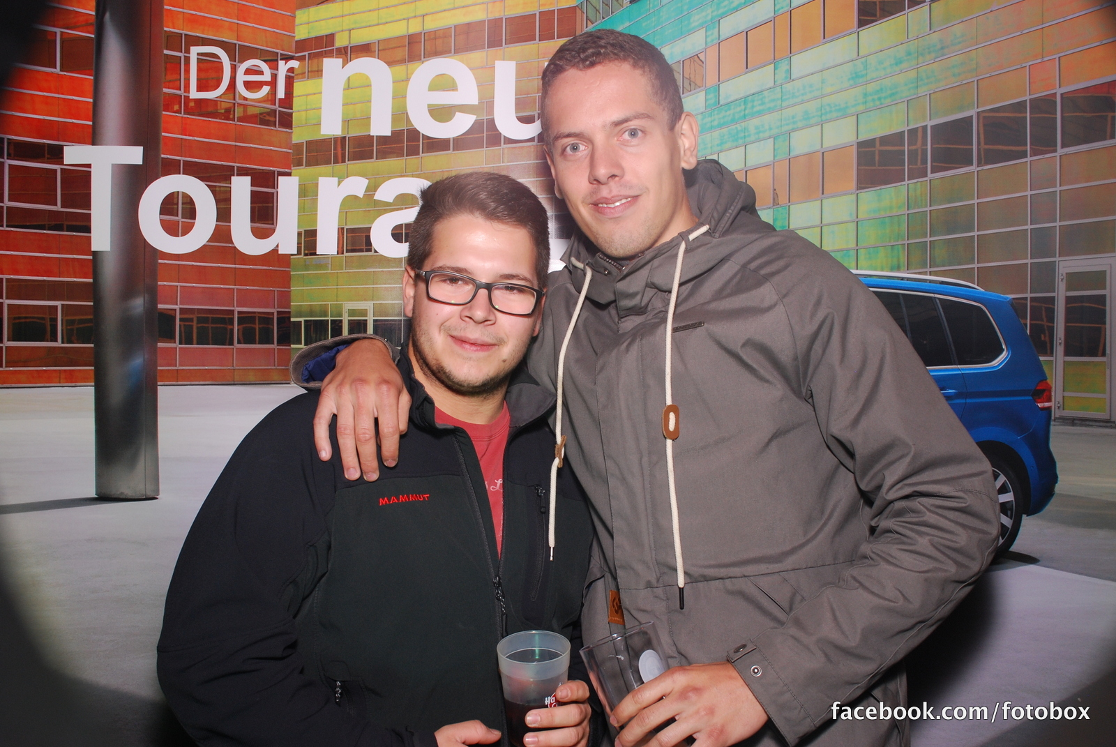Käsmannparty 2015 - www.die-fotobox.com 01194