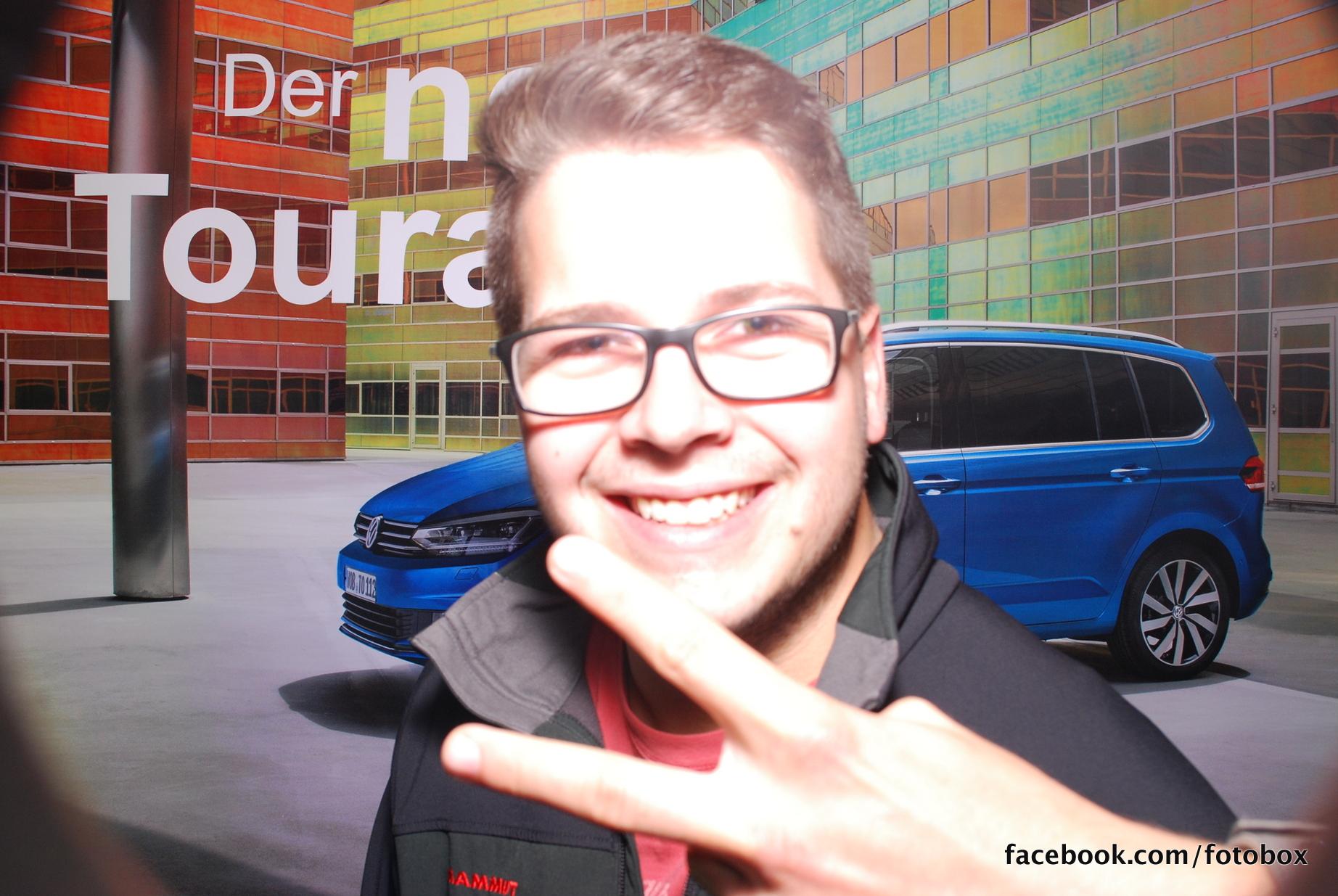 Käsmannparty 2015 - www.die-fotobox.com 01199