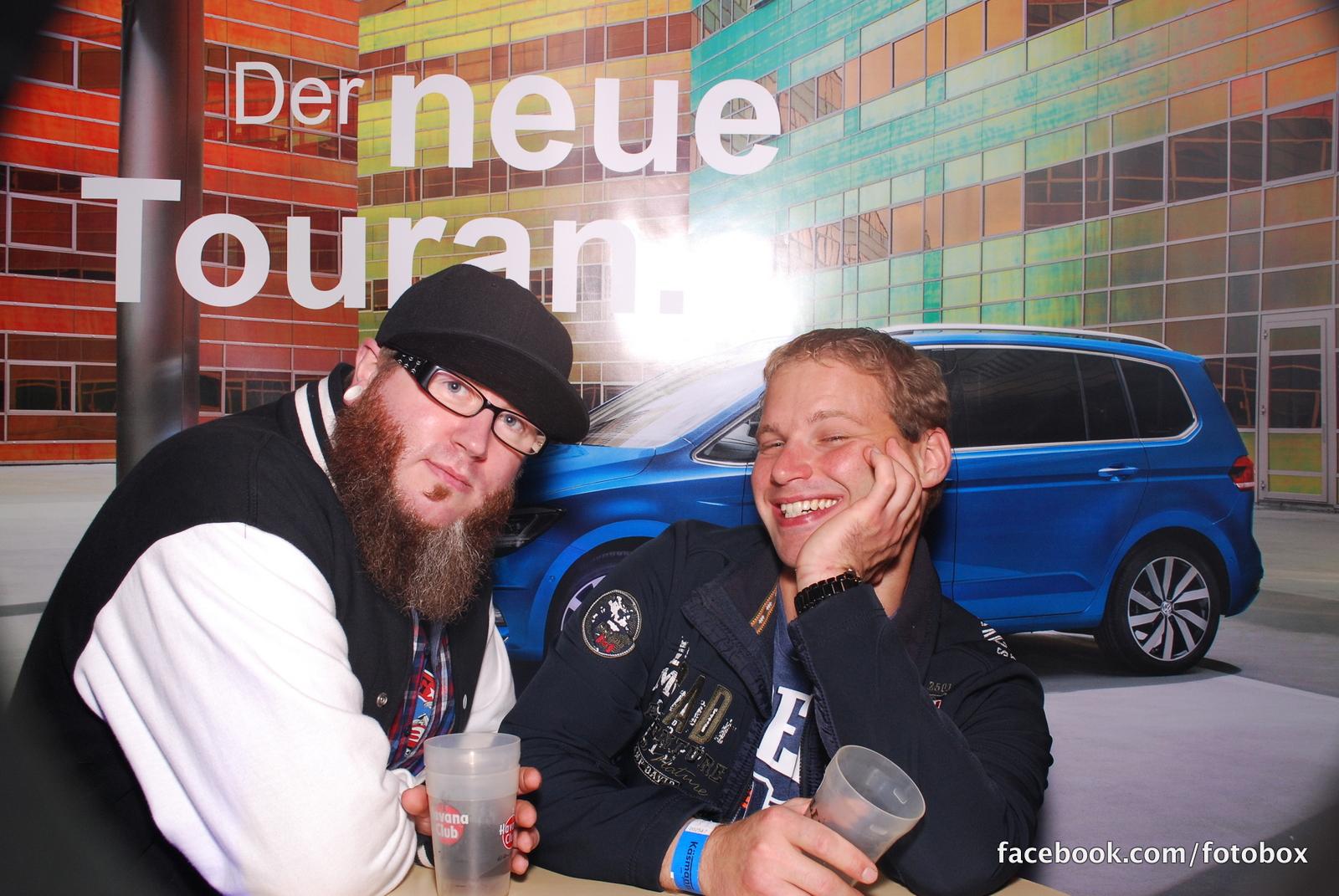 Käsmannparty 2015 - www.die-fotobox.com 01203