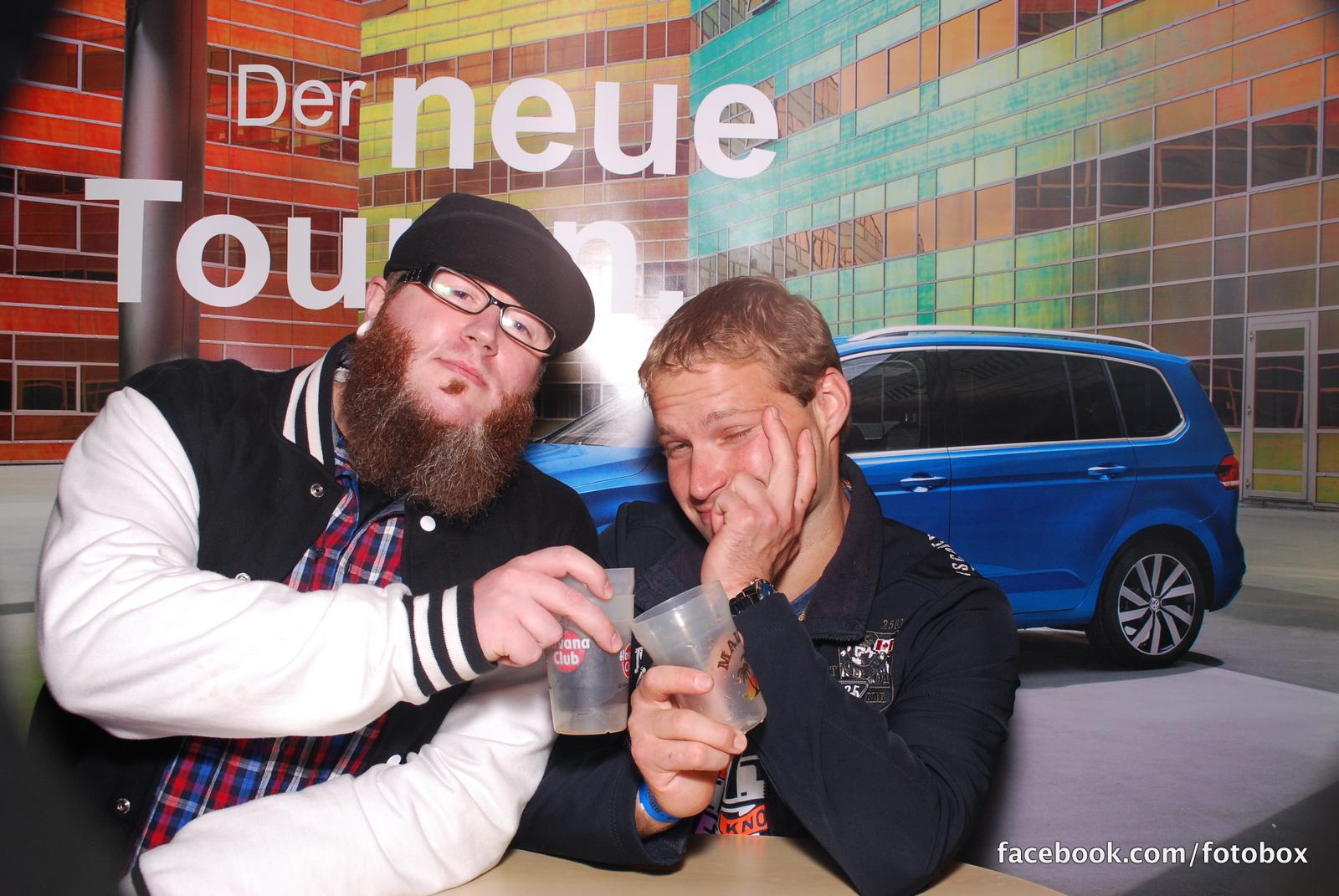 Käsmannparty 2015 - www.die-fotobox.com 01205