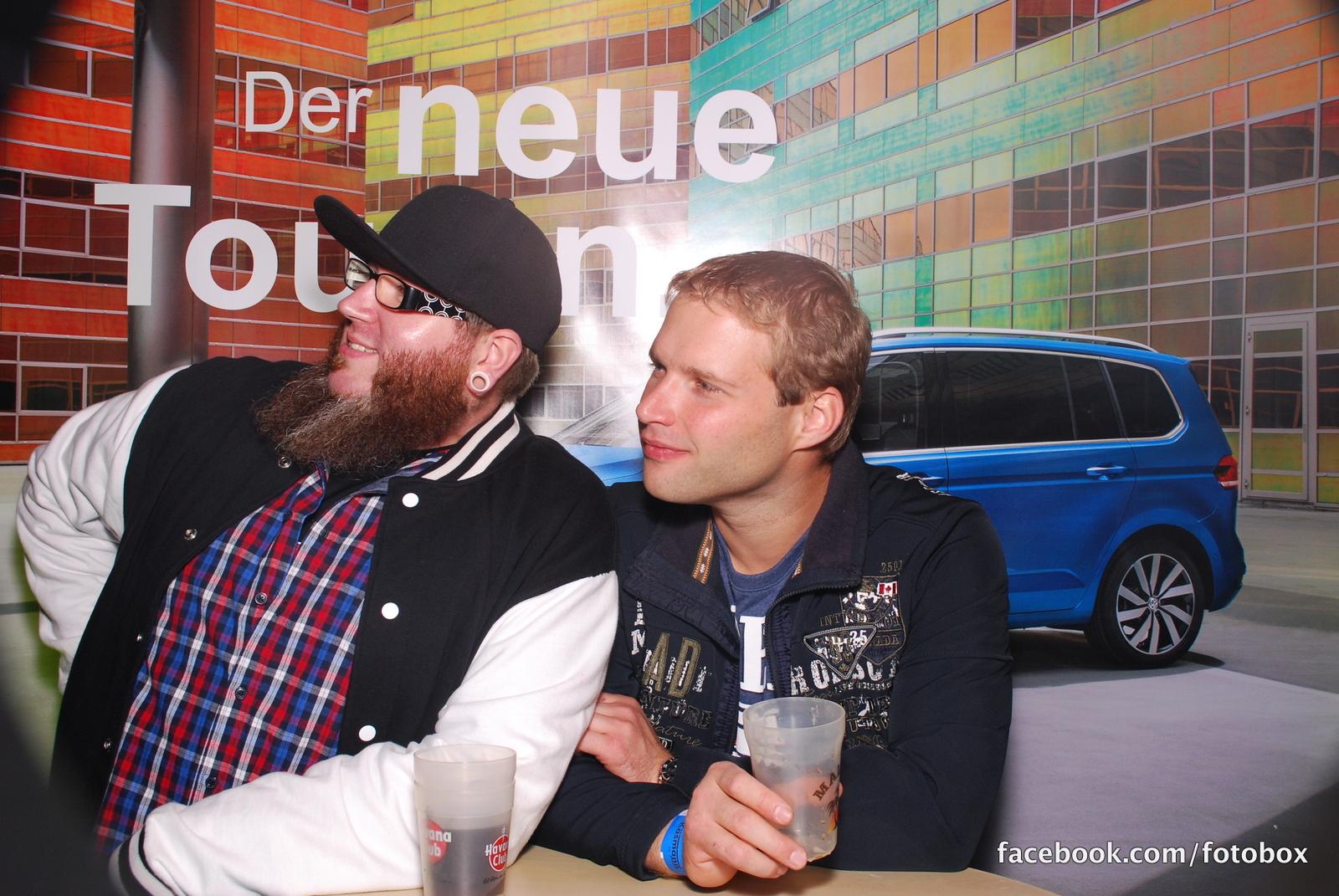 Käsmannparty 2015 - www.die-fotobox.com 01207