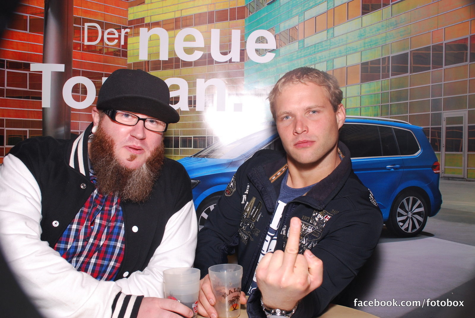 Käsmannparty 2015 - www.die-fotobox.com 01208