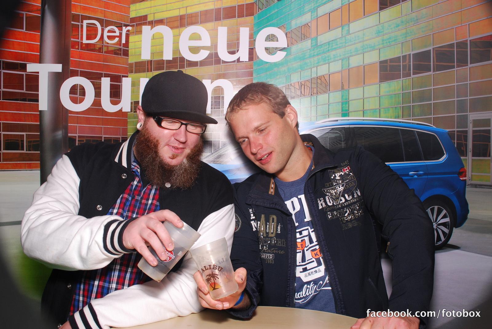 Käsmannparty 2015 - www.die-fotobox.com 01210
