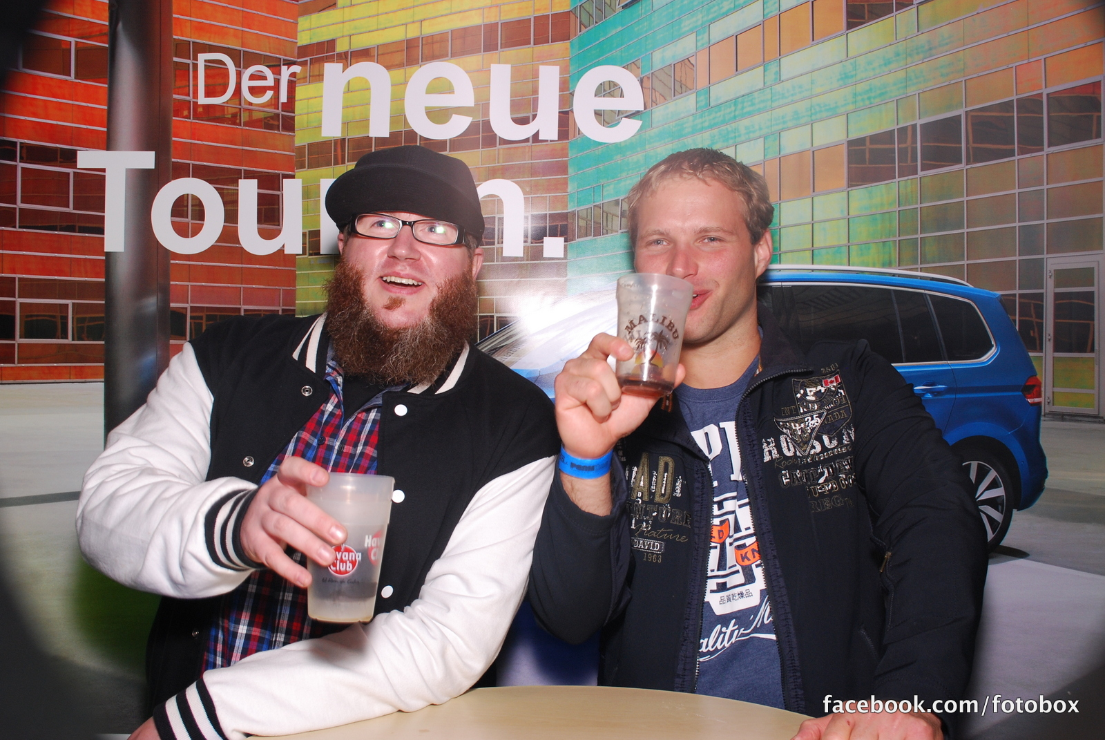 Käsmannparty 2015 - www.die-fotobox.com 01211