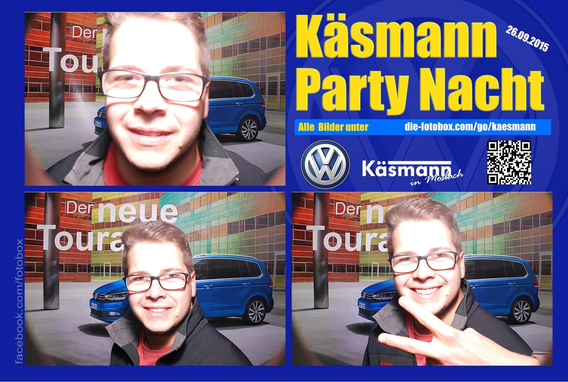 Käsmannparty 2015 - www.die-fotobox.com 01212
