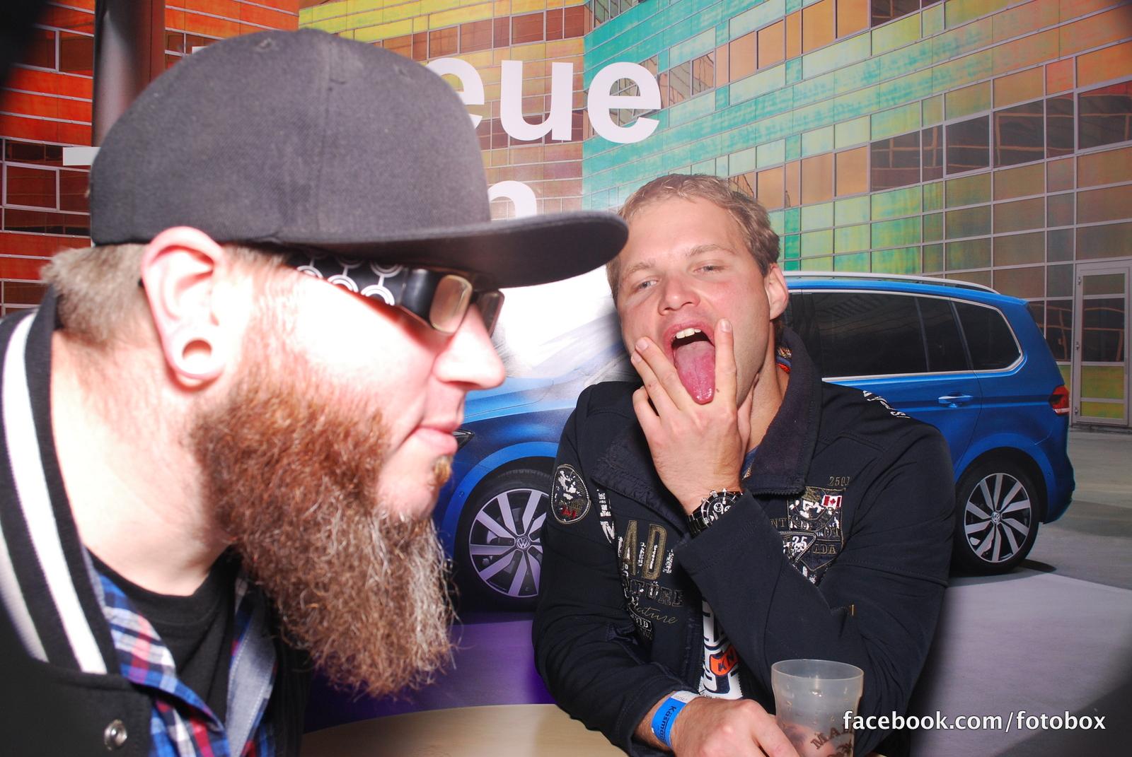 Käsmannparty 2015 - www.die-fotobox.com 01213