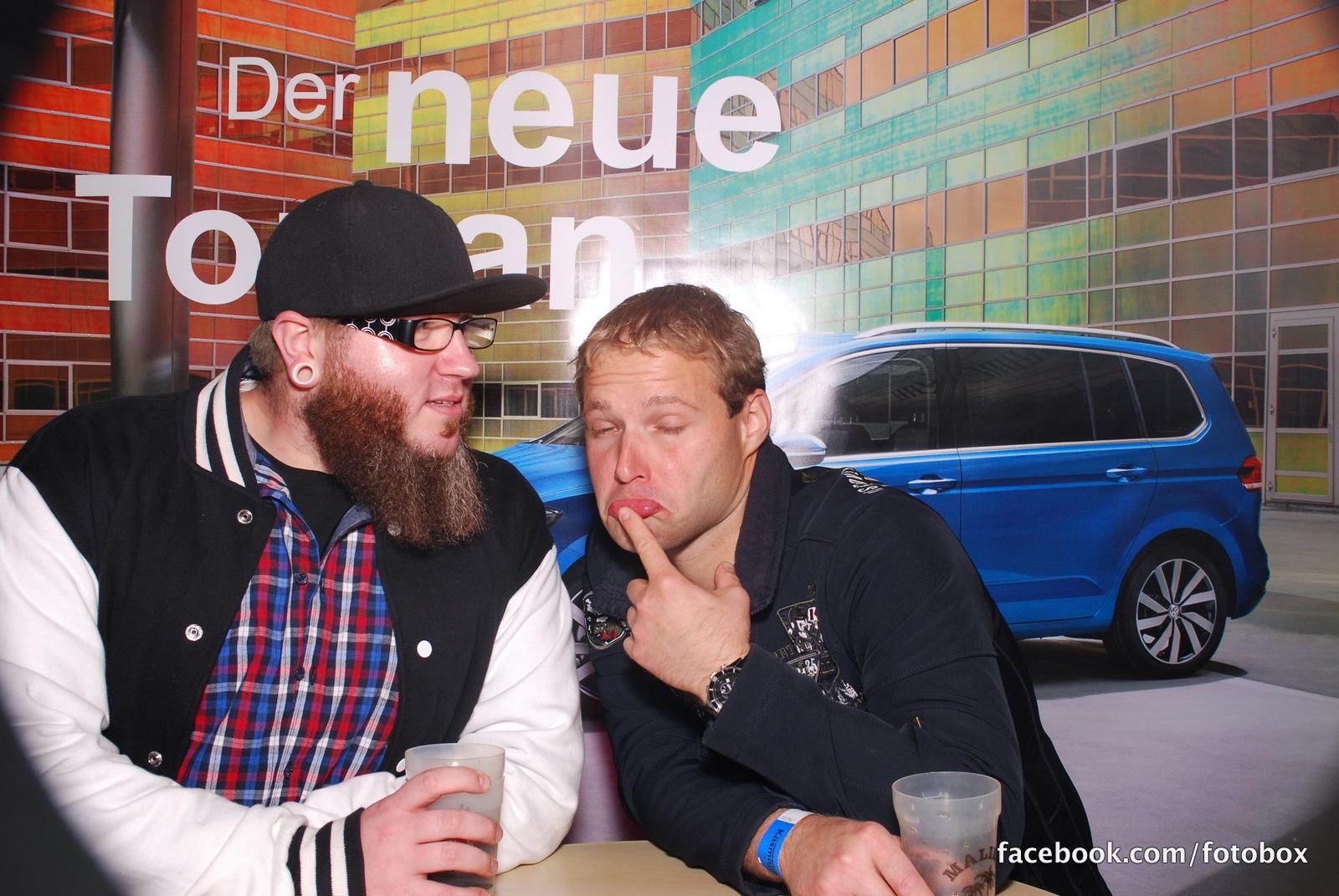 Käsmannparty 2015 - www.die-fotobox.com 01214