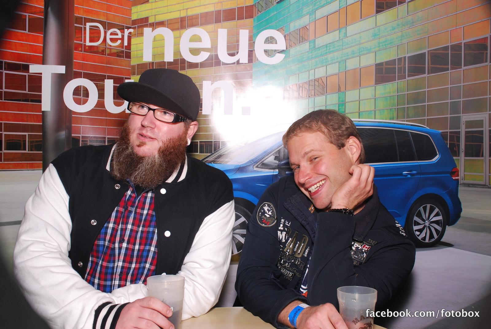 Käsmannparty 2015 - www.die-fotobox.com 01215