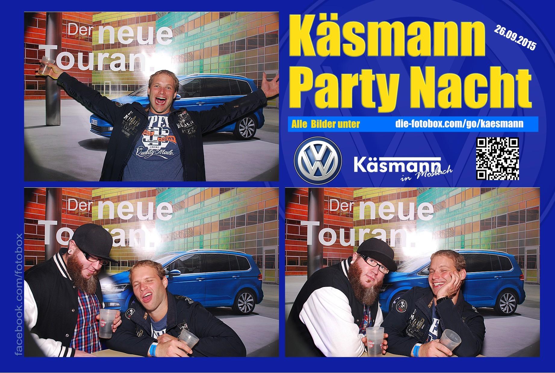 Käsmannparty 2015 - www.die-fotobox.com 01216