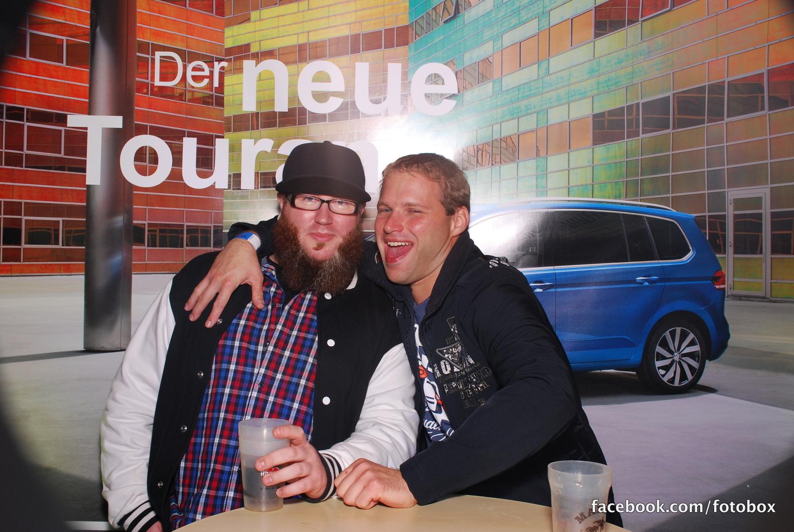 Käsmannparty 2015 - www.die-fotobox.com 01217