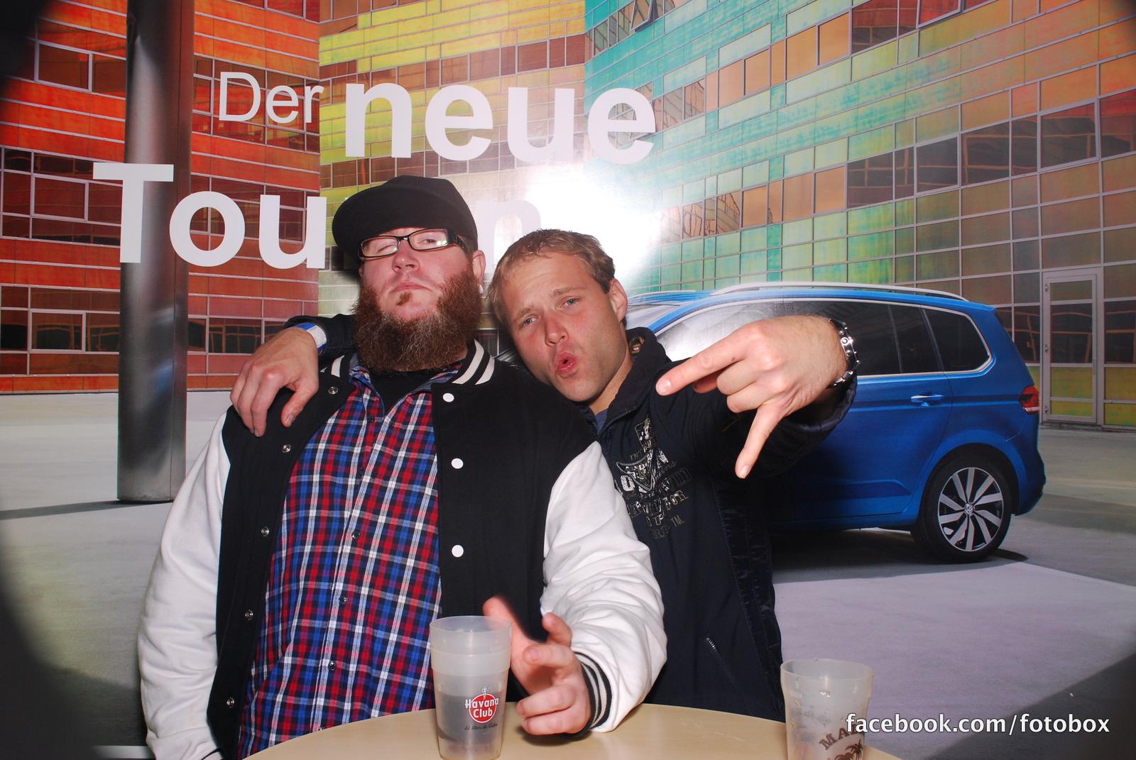 Käsmannparty 2015 - www.die-fotobox.com 01218
