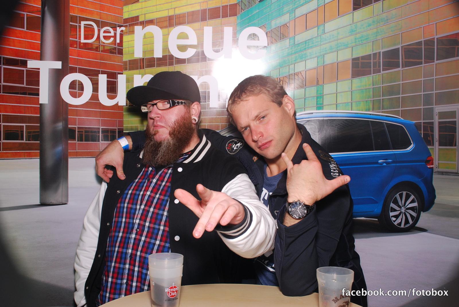 Käsmannparty 2015 - www.die-fotobox.com 01219