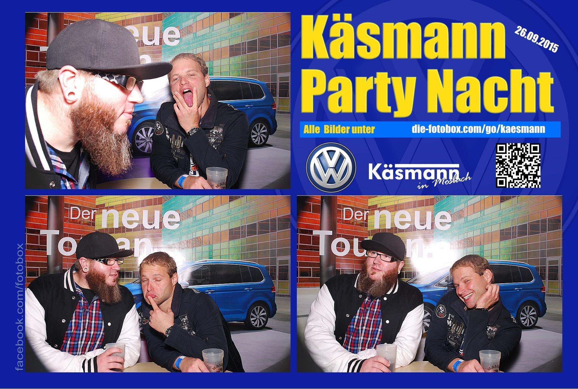 Käsmannparty 2015 - www.die-fotobox.com 01220