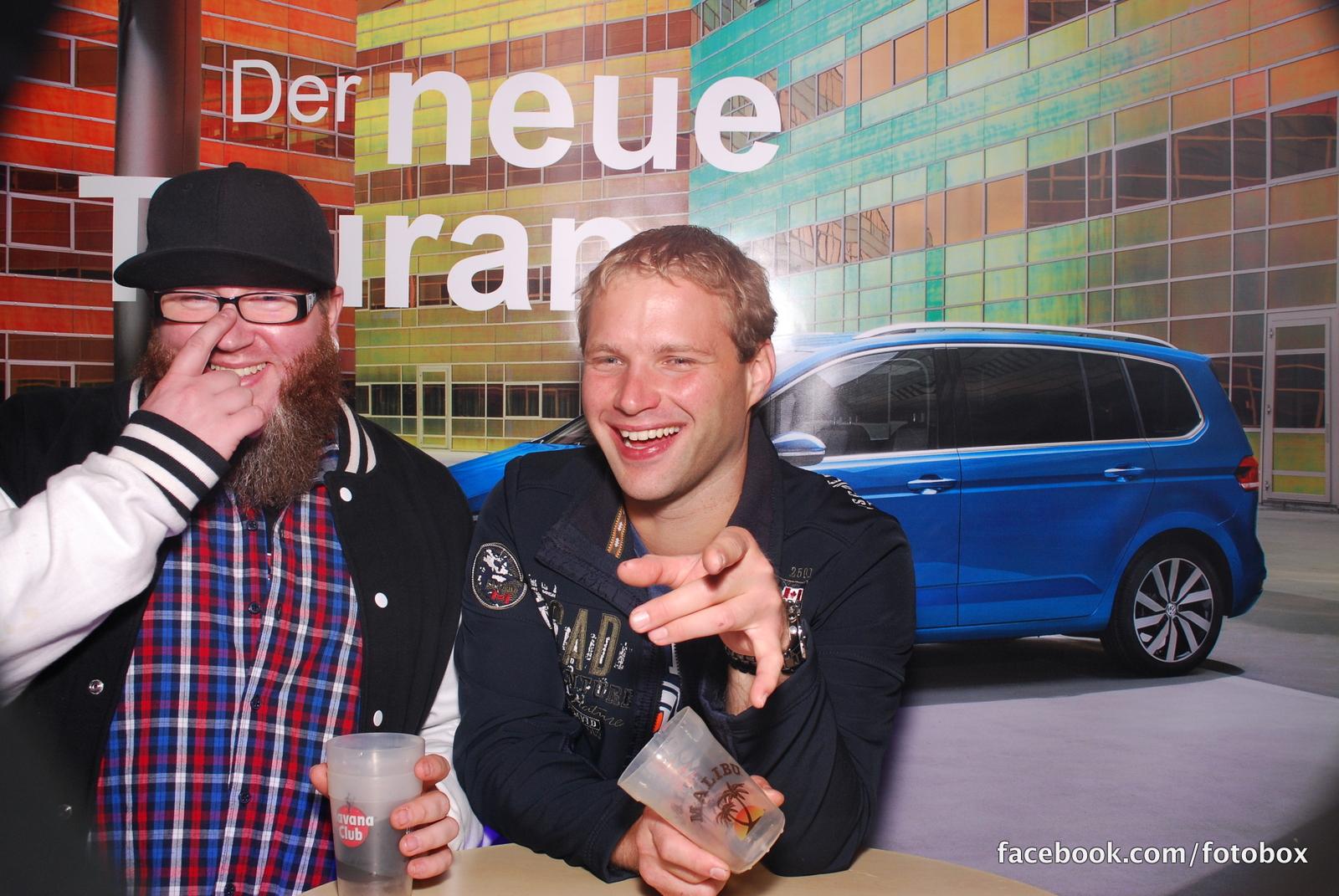 Käsmannparty 2015 - www.die-fotobox.com 01224