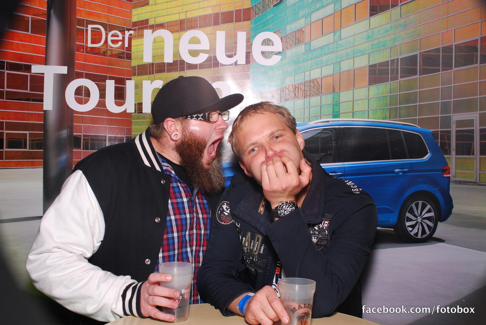 Käsmannparty 2015 - www.die-fotobox.com 01225