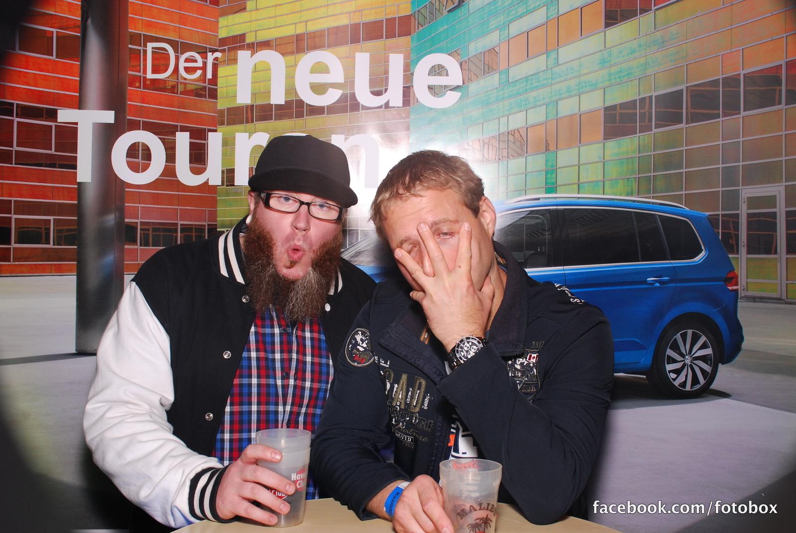 Käsmannparty 2015 - www.die-fotobox.com 01226