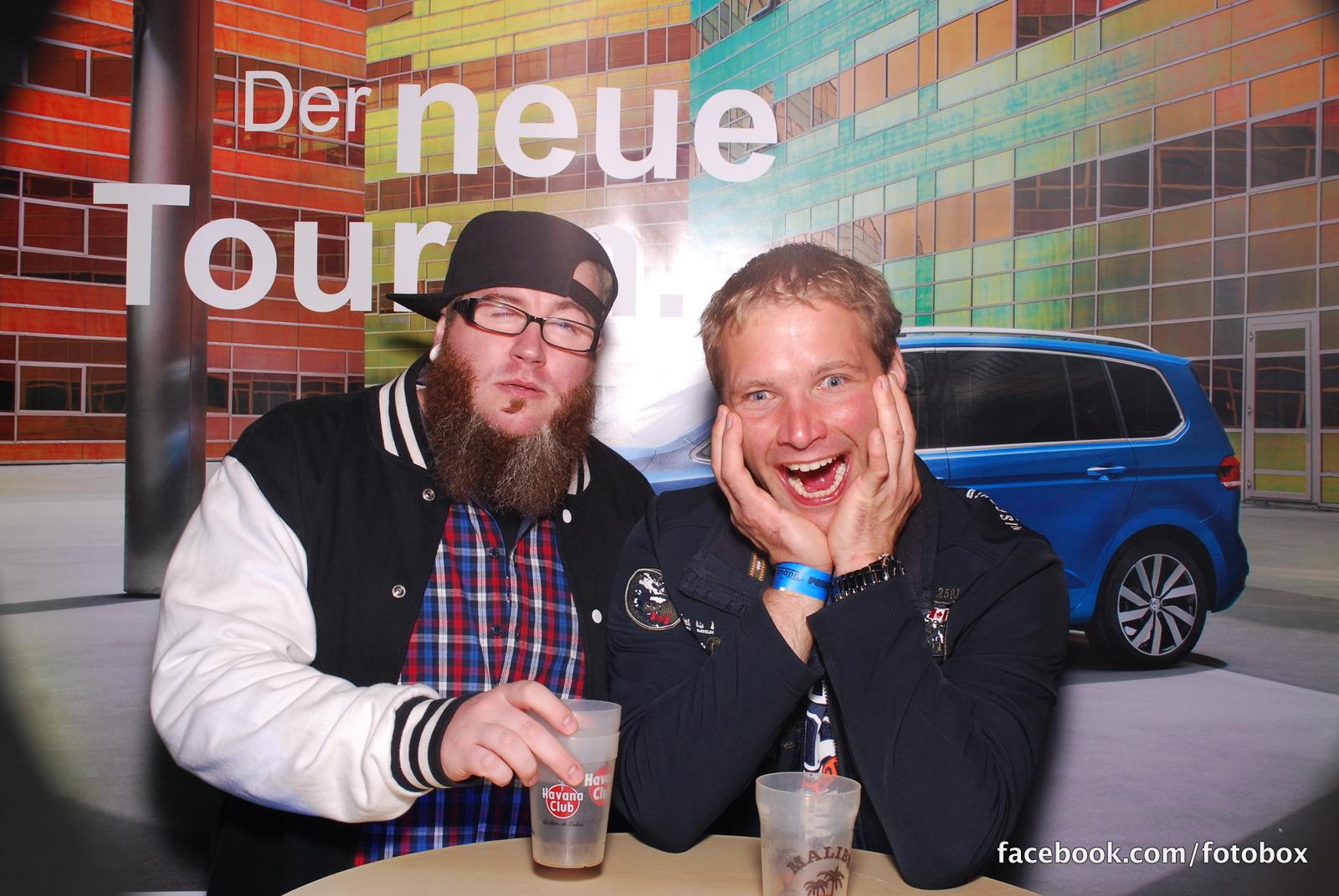 Käsmannparty 2015 - www.die-fotobox.com 01227